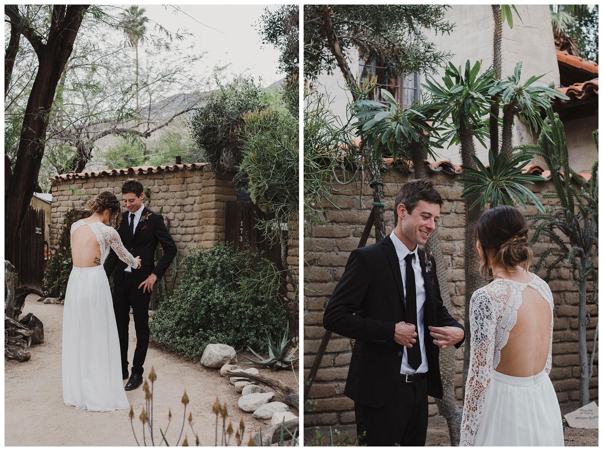 Ace Hotel Wedding Palm Springs (20).jpg