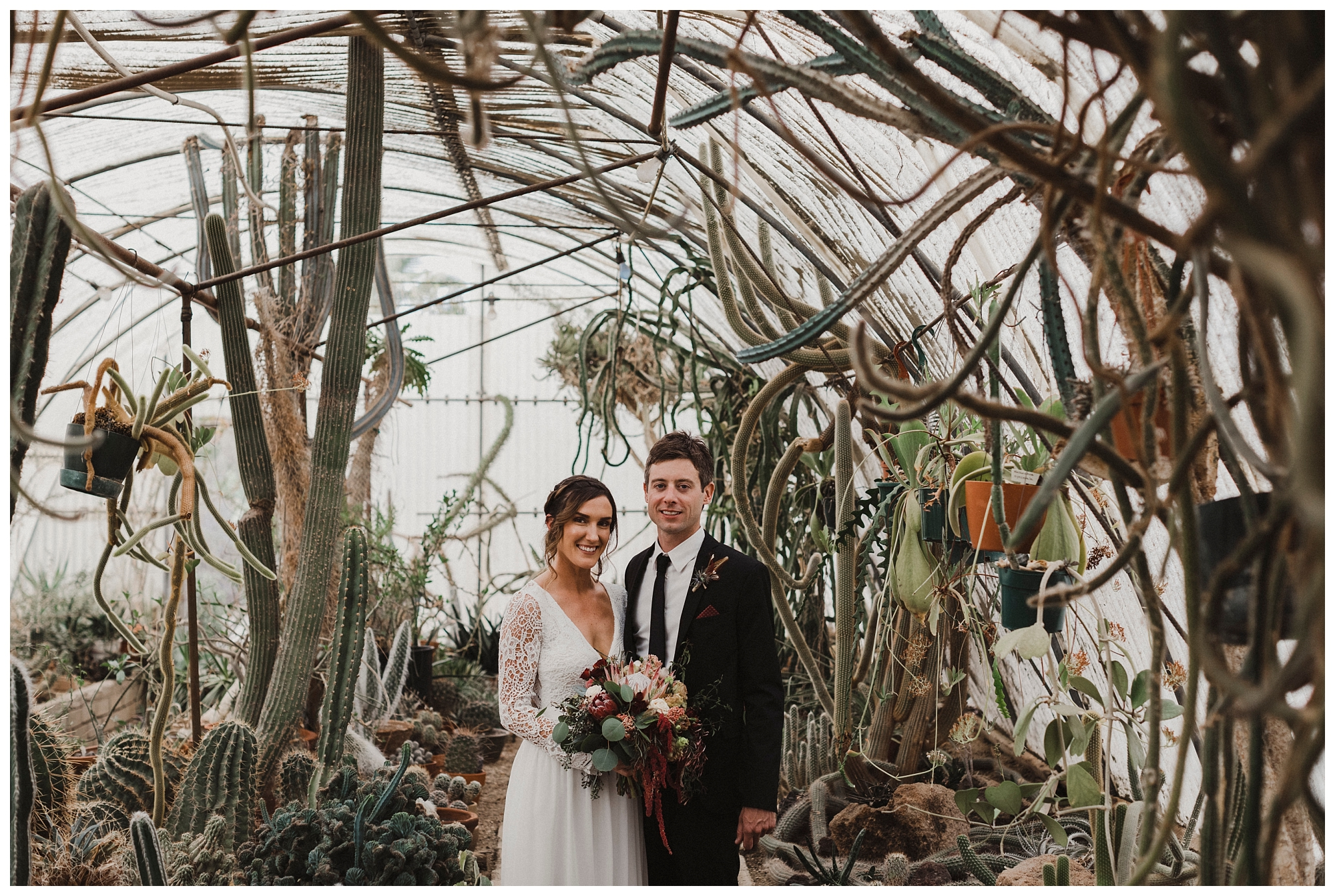 Ace Hotel Wedding Palm Springs (25).jpg