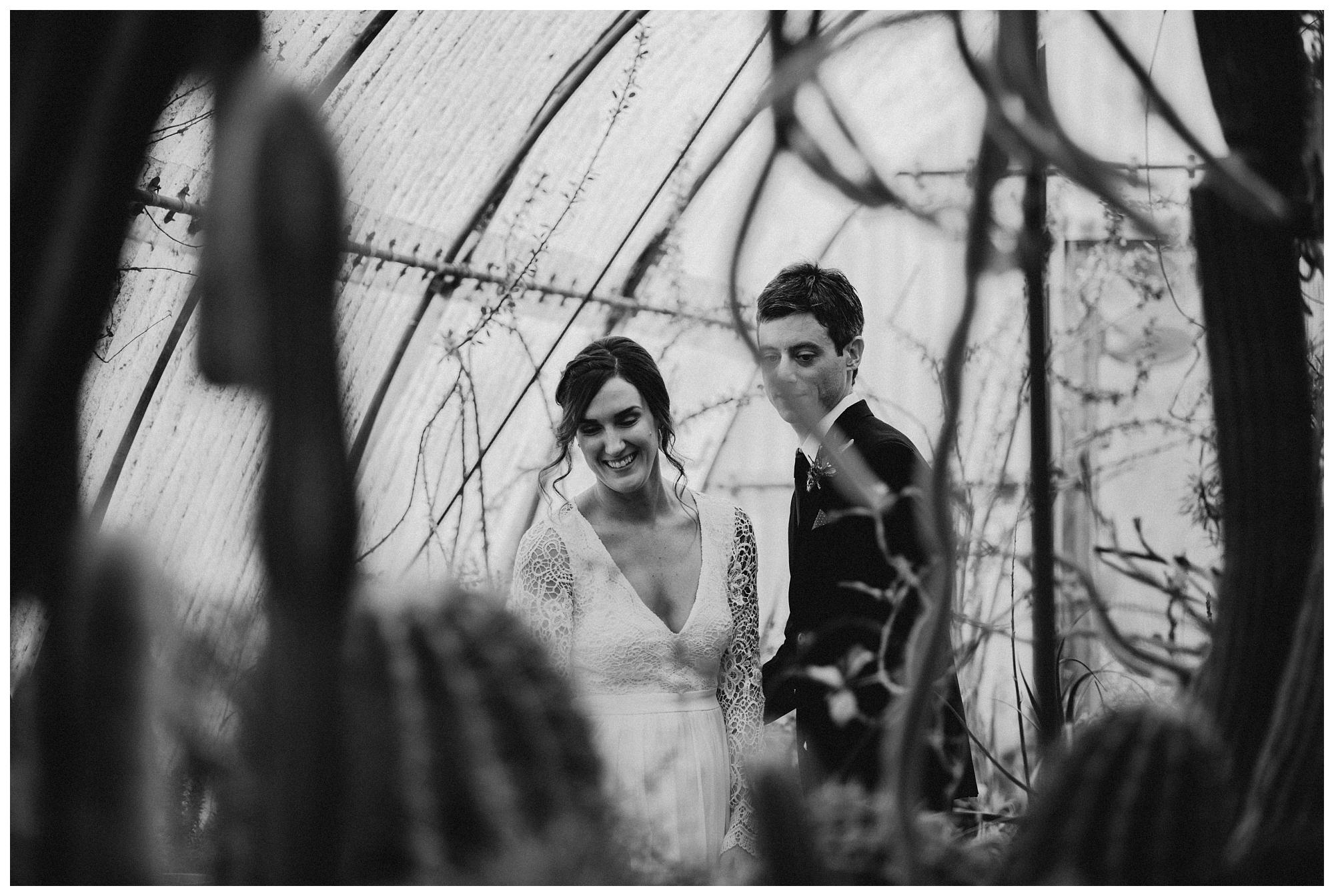 Ace Hotel Wedding Palm Springs (29).jpg