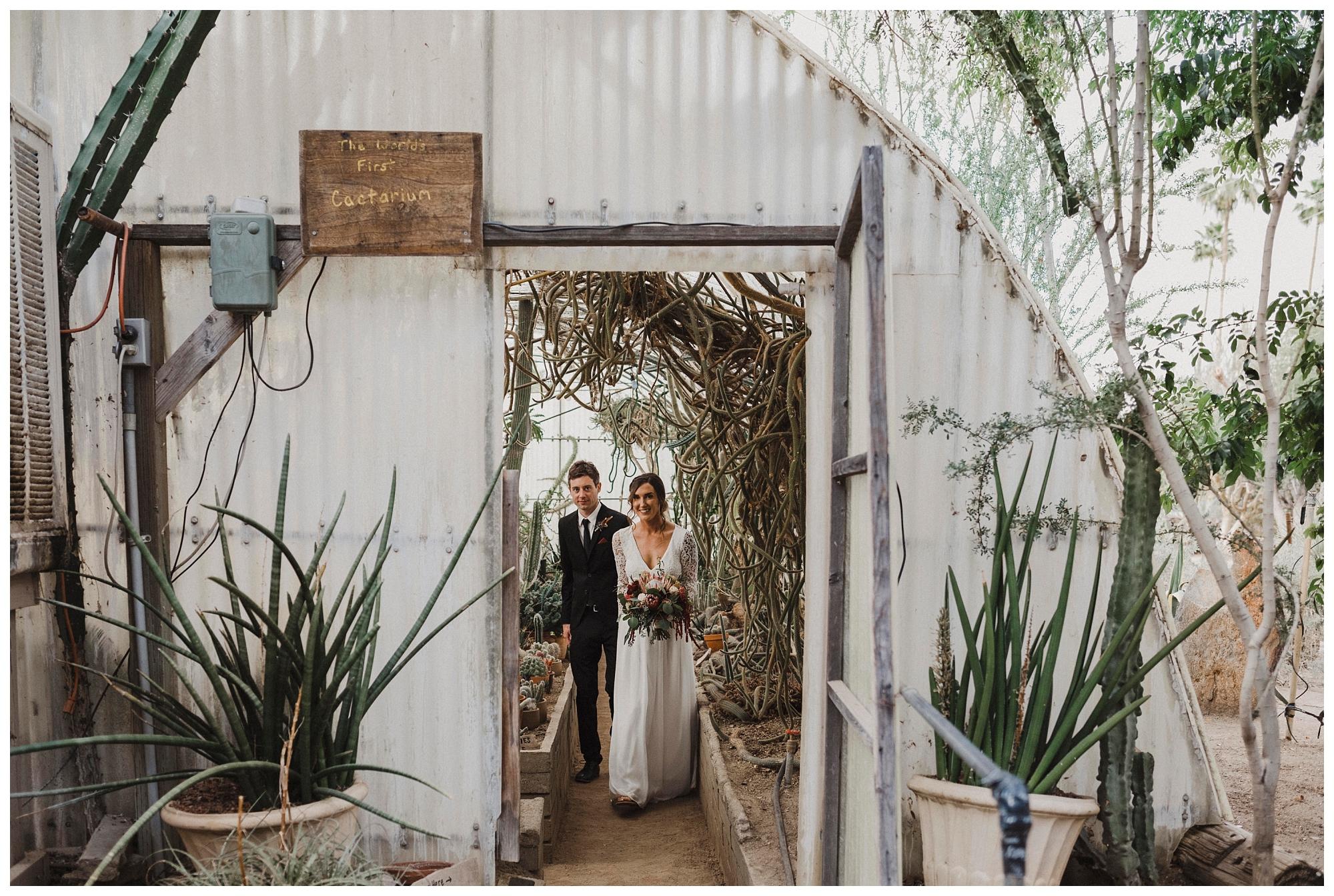 Ace Hotel Wedding Palm Springs (34).jpg