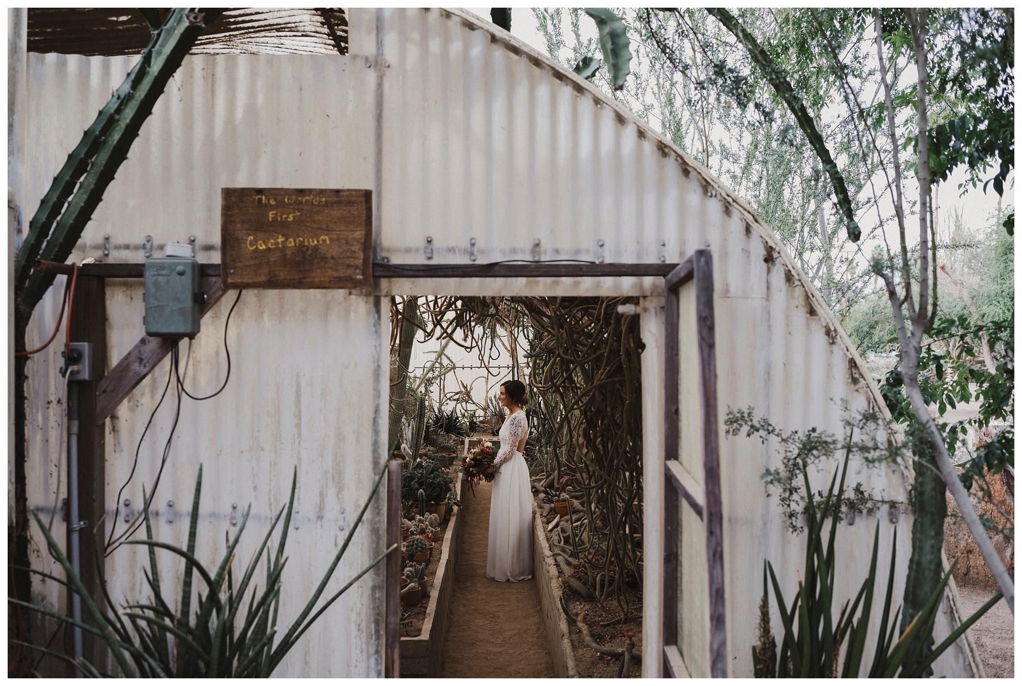 Ace Hotel Wedding Palm Springs (33).jpg