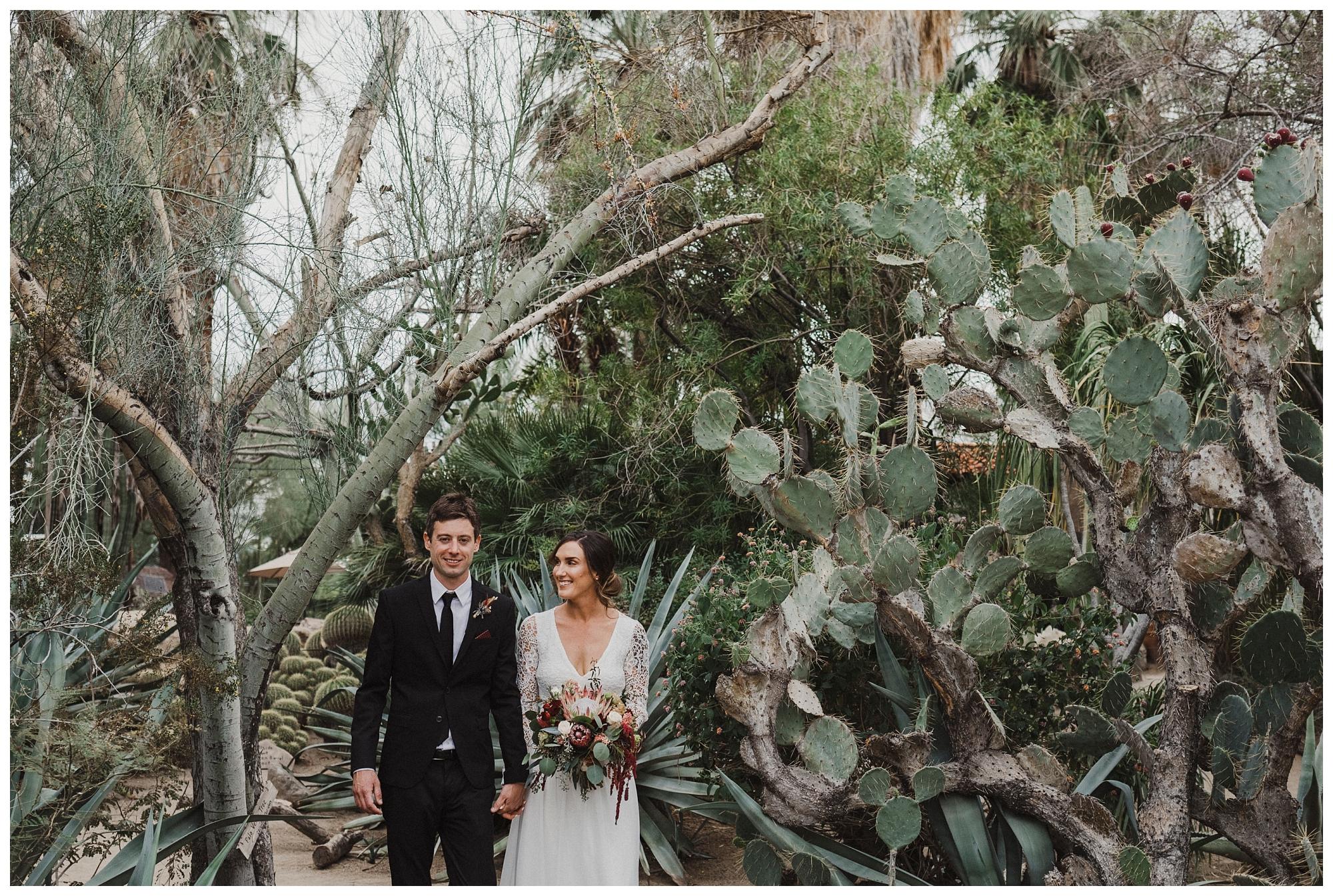 Ace Hotel Wedding Palm Springs (37).jpg