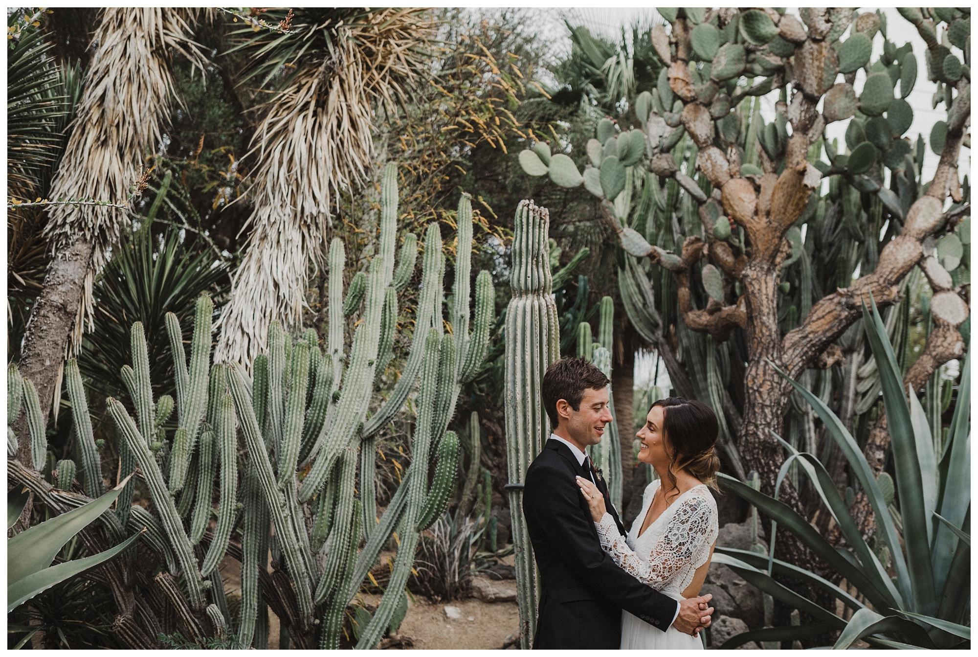 Ace Hotel Wedding Palm Springs (39).jpg