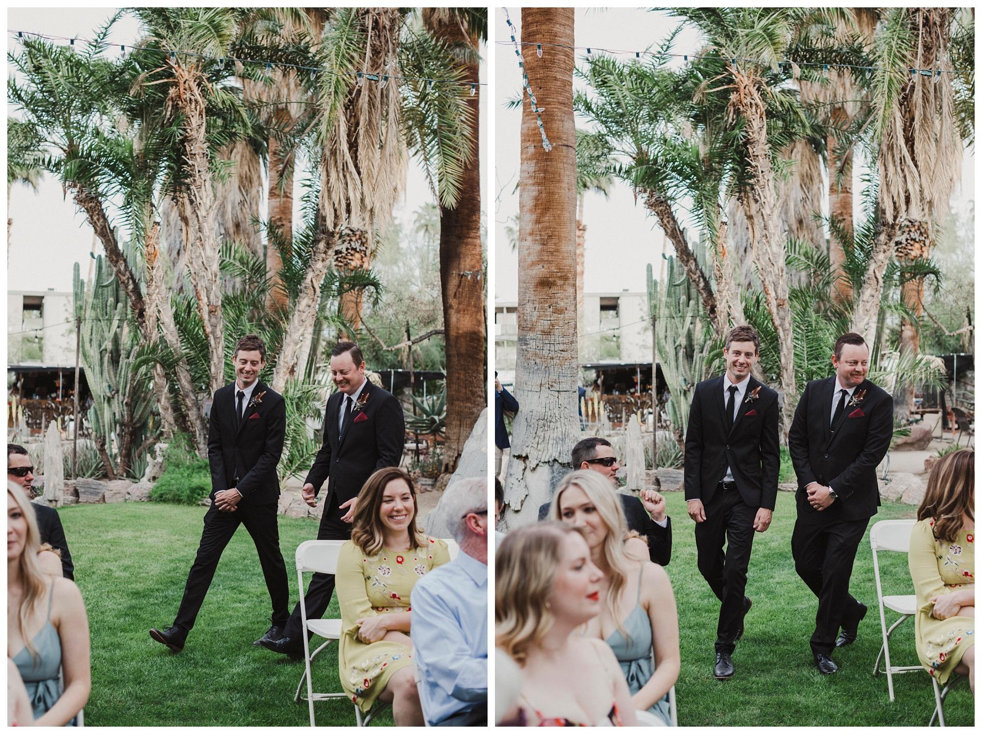 Ace Hotel Wedding Palm Springs (43).jpg