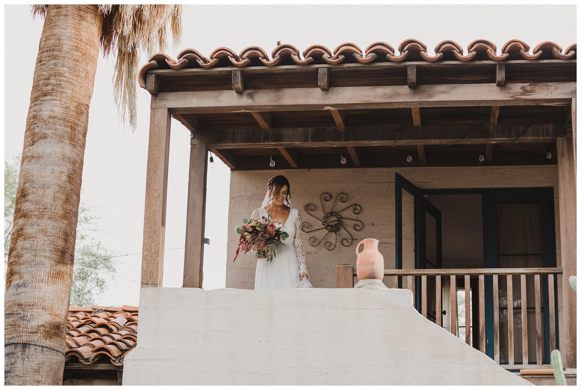 Ace Hotel Wedding Palm Springs (44).jpg