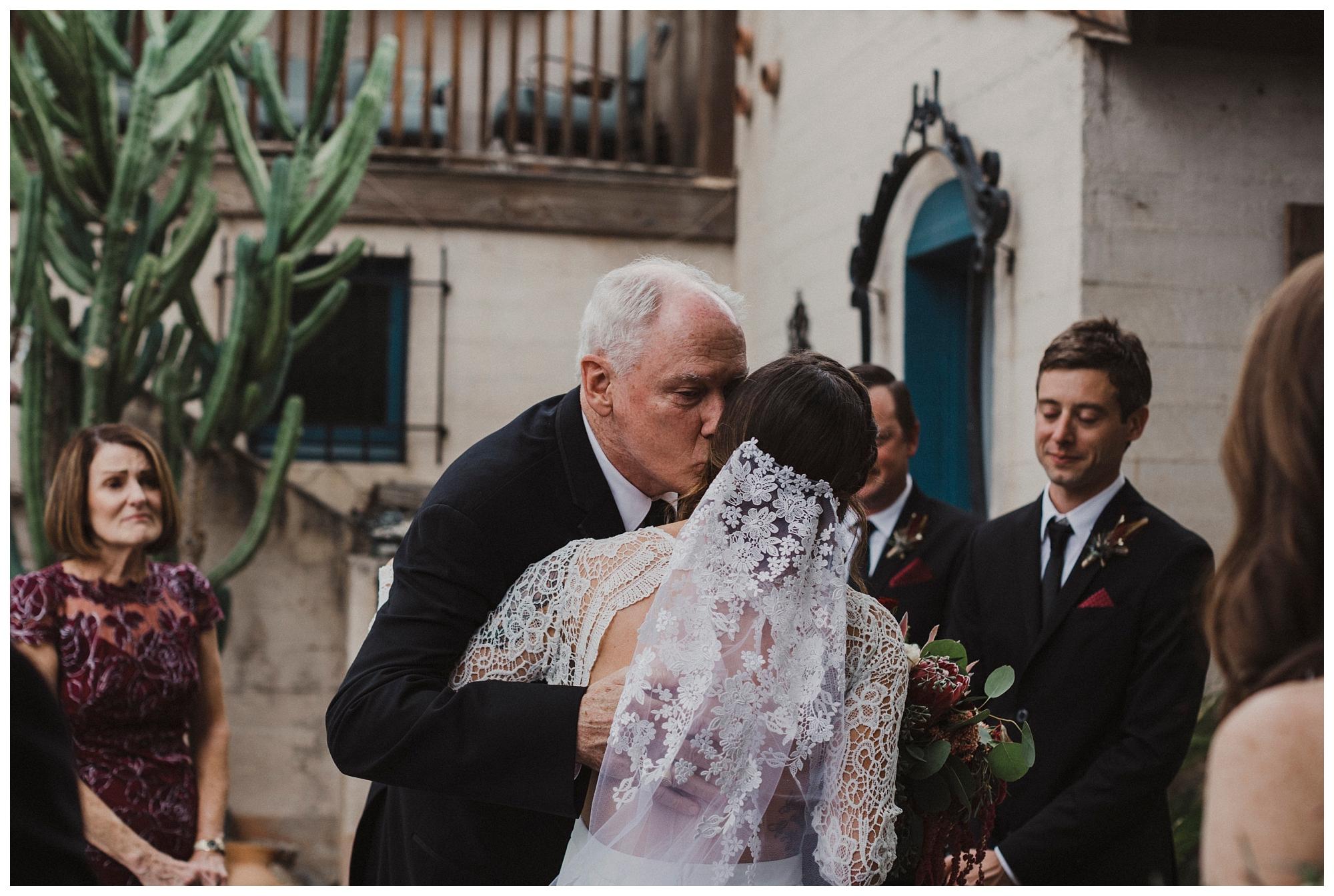 Ace Hotel Wedding Palm Springs (48).jpg