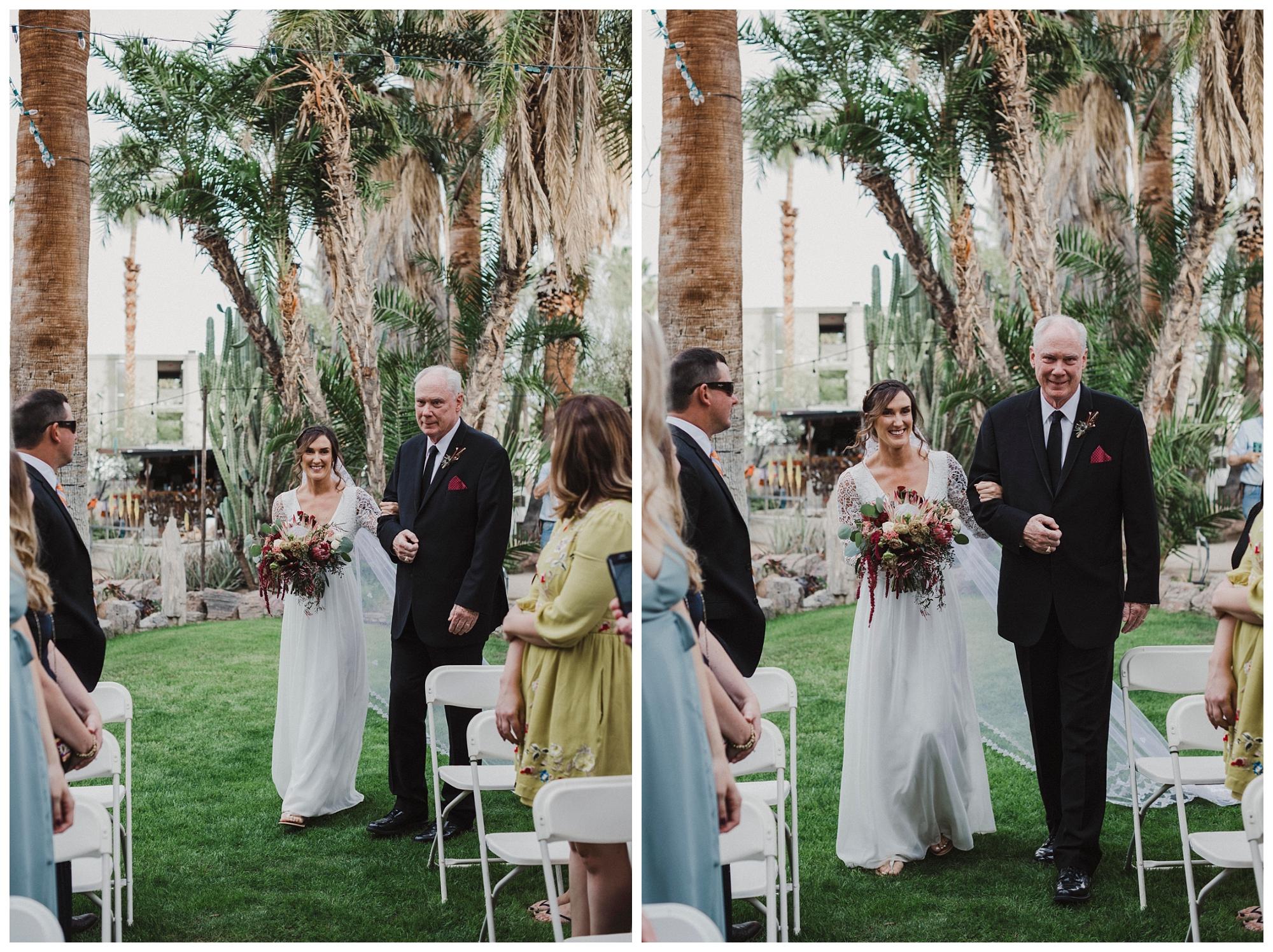 Ace Hotel Wedding Palm Springs (46).jpg