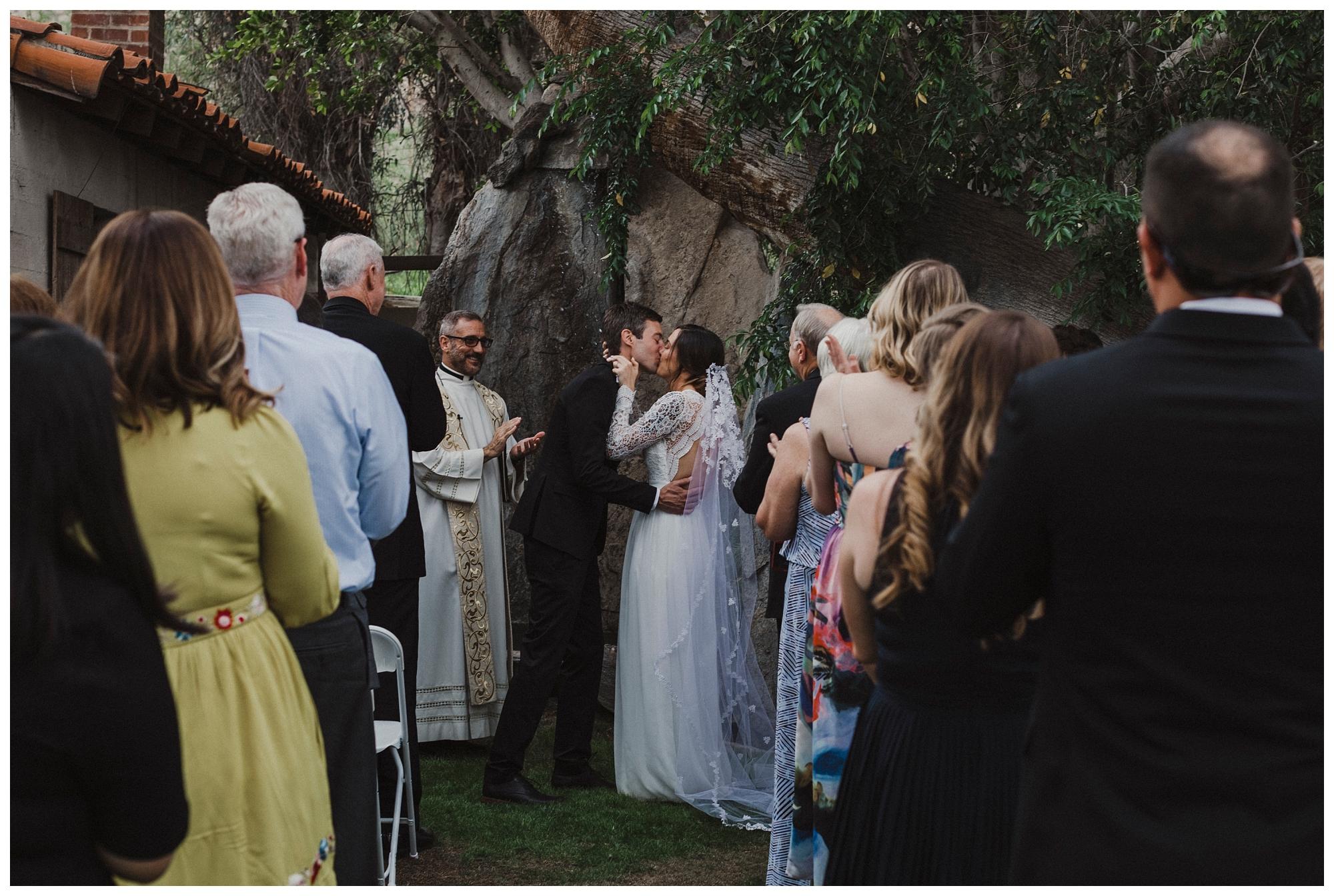 Ace Hotel Wedding Palm Springs (59).jpg