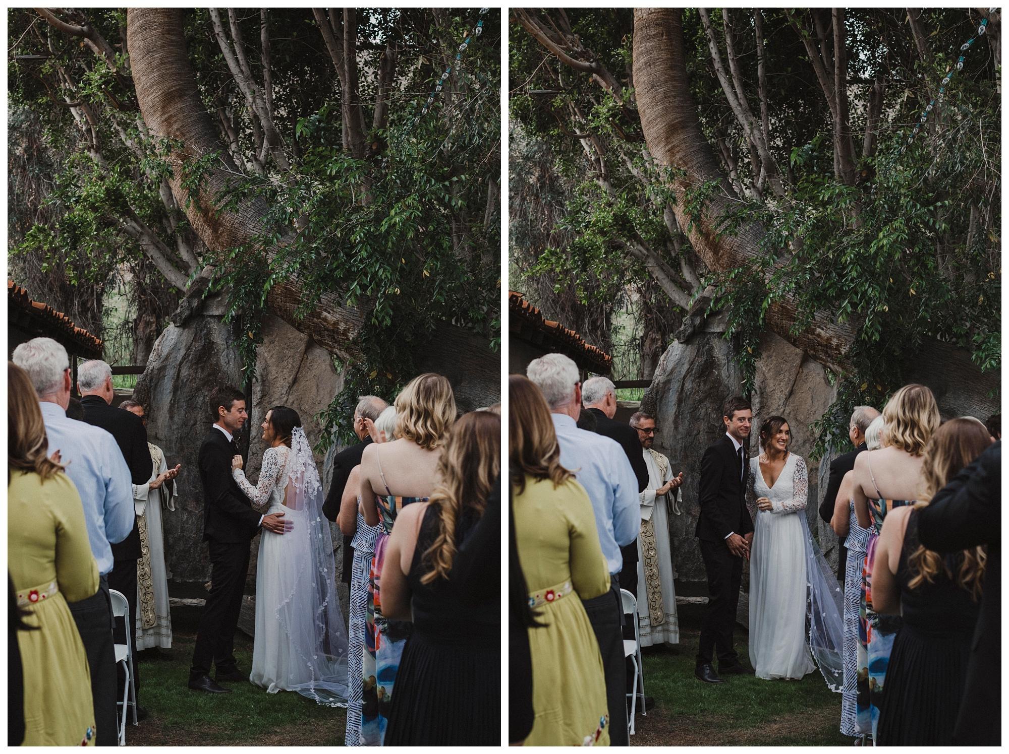 Ace Hotel Wedding Palm Springs (60).jpg