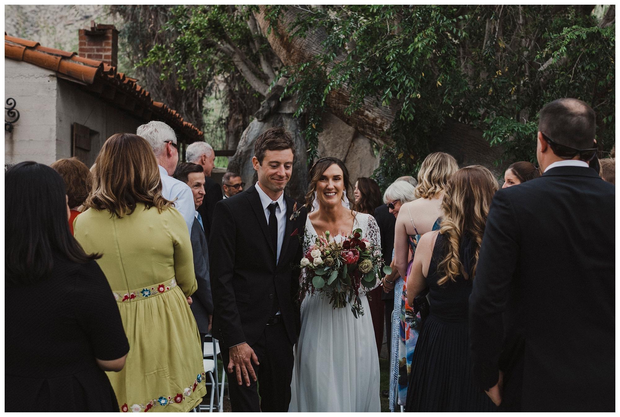 Ace Hotel Wedding Palm Springs (62).jpg