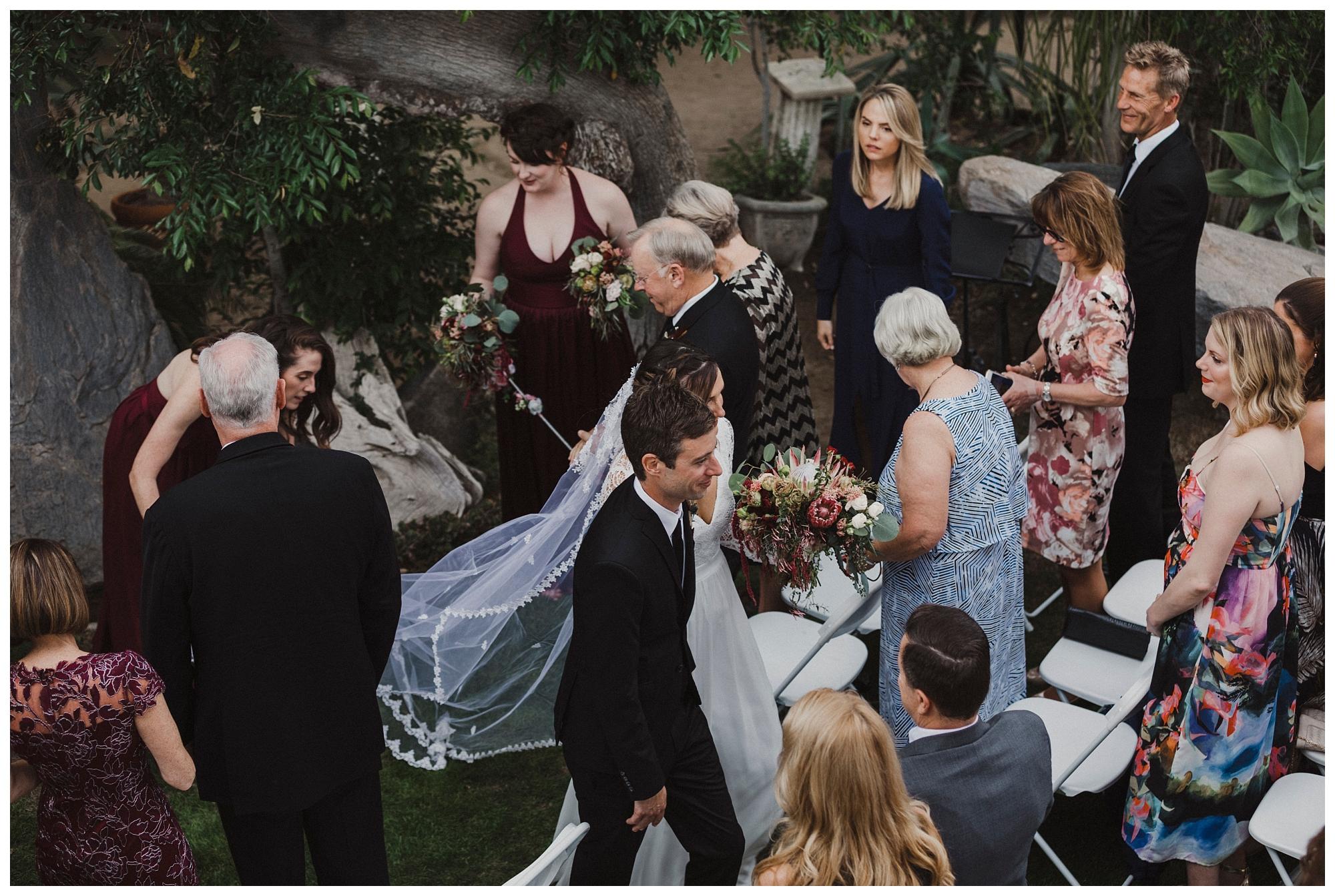 Ace Hotel Wedding Palm Springs (61).jpg