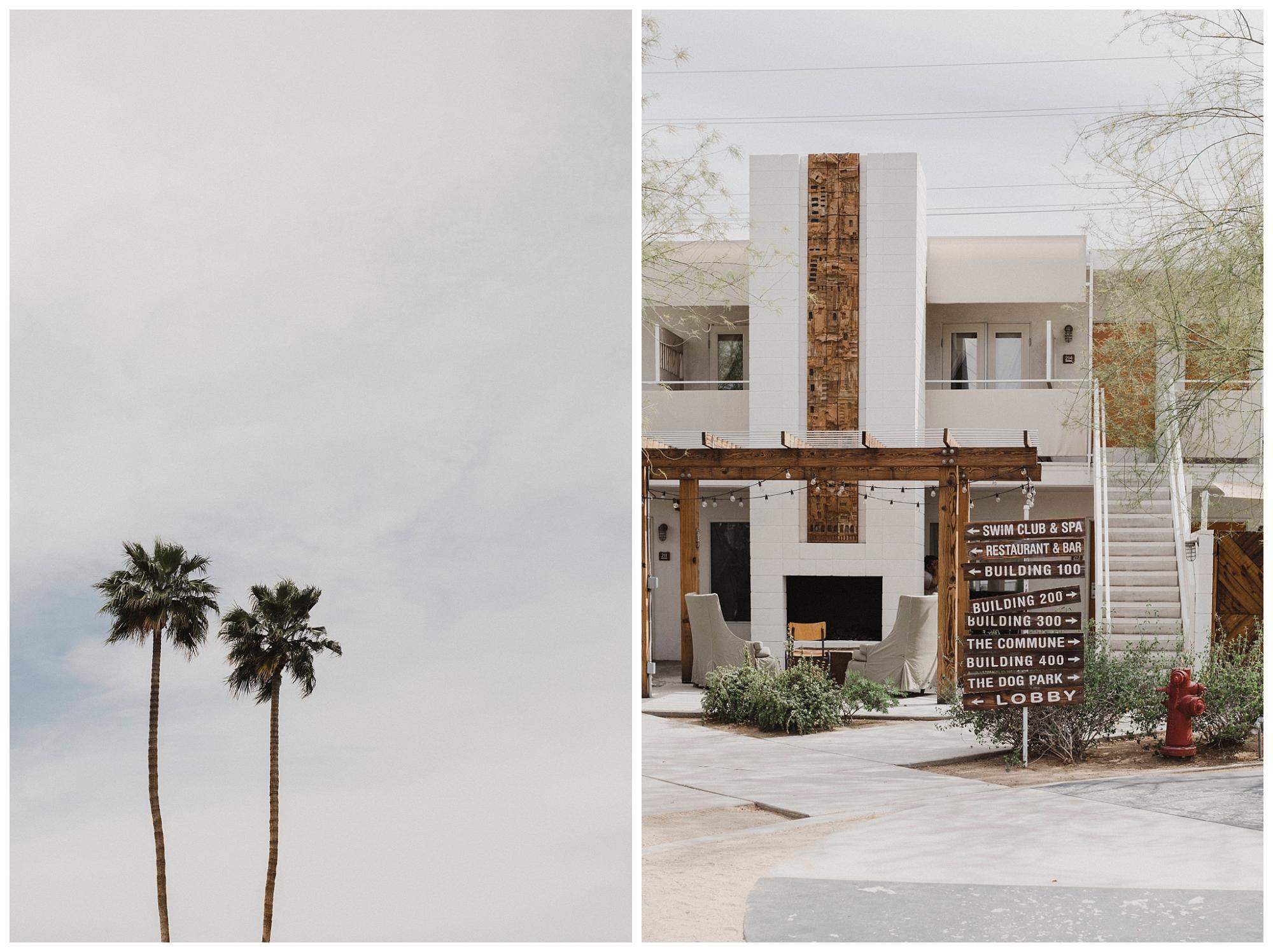 Ace Hotel Wedding Palm Springs (66).jpg