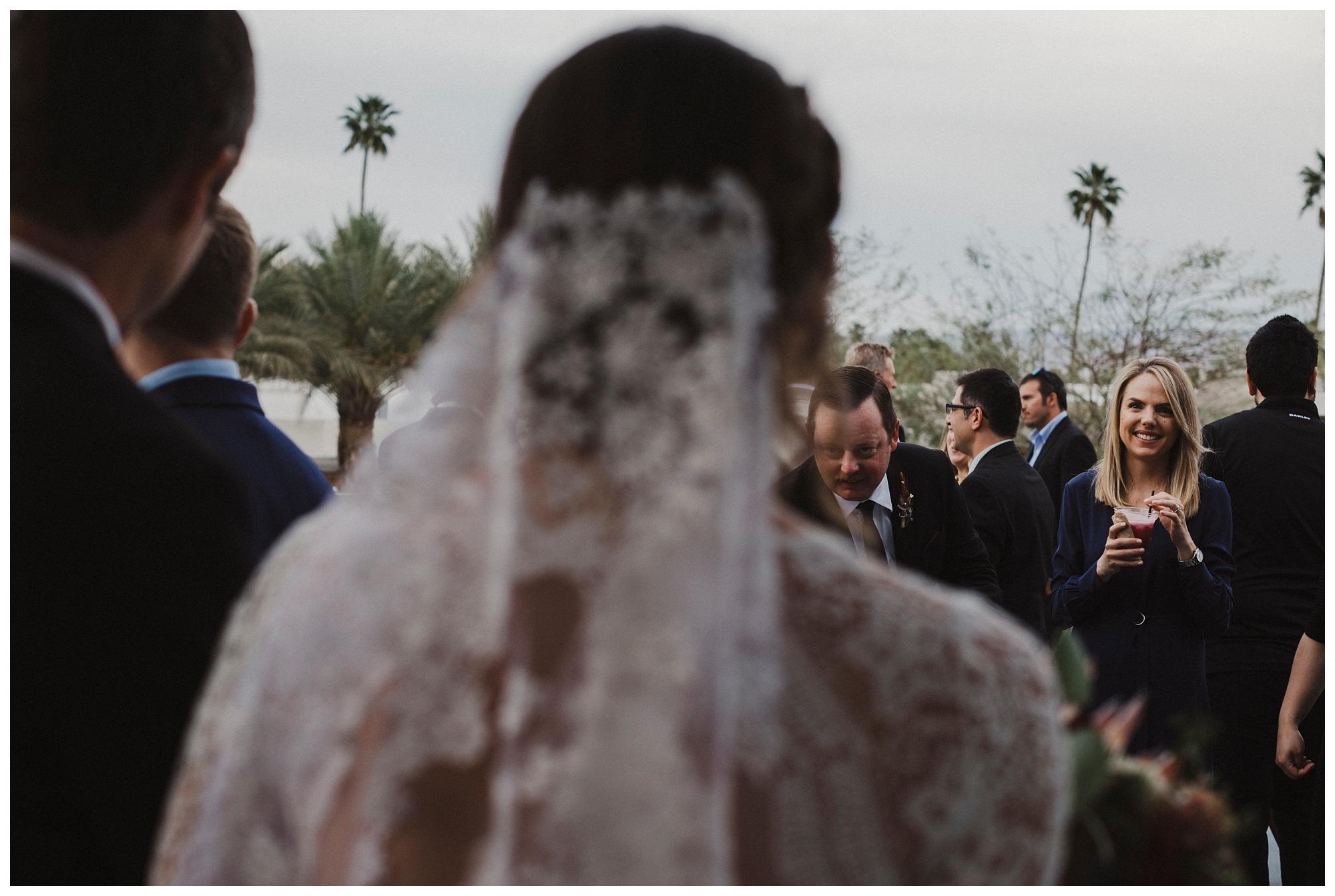 Ace Hotel Wedding Palm Springs (73).jpg