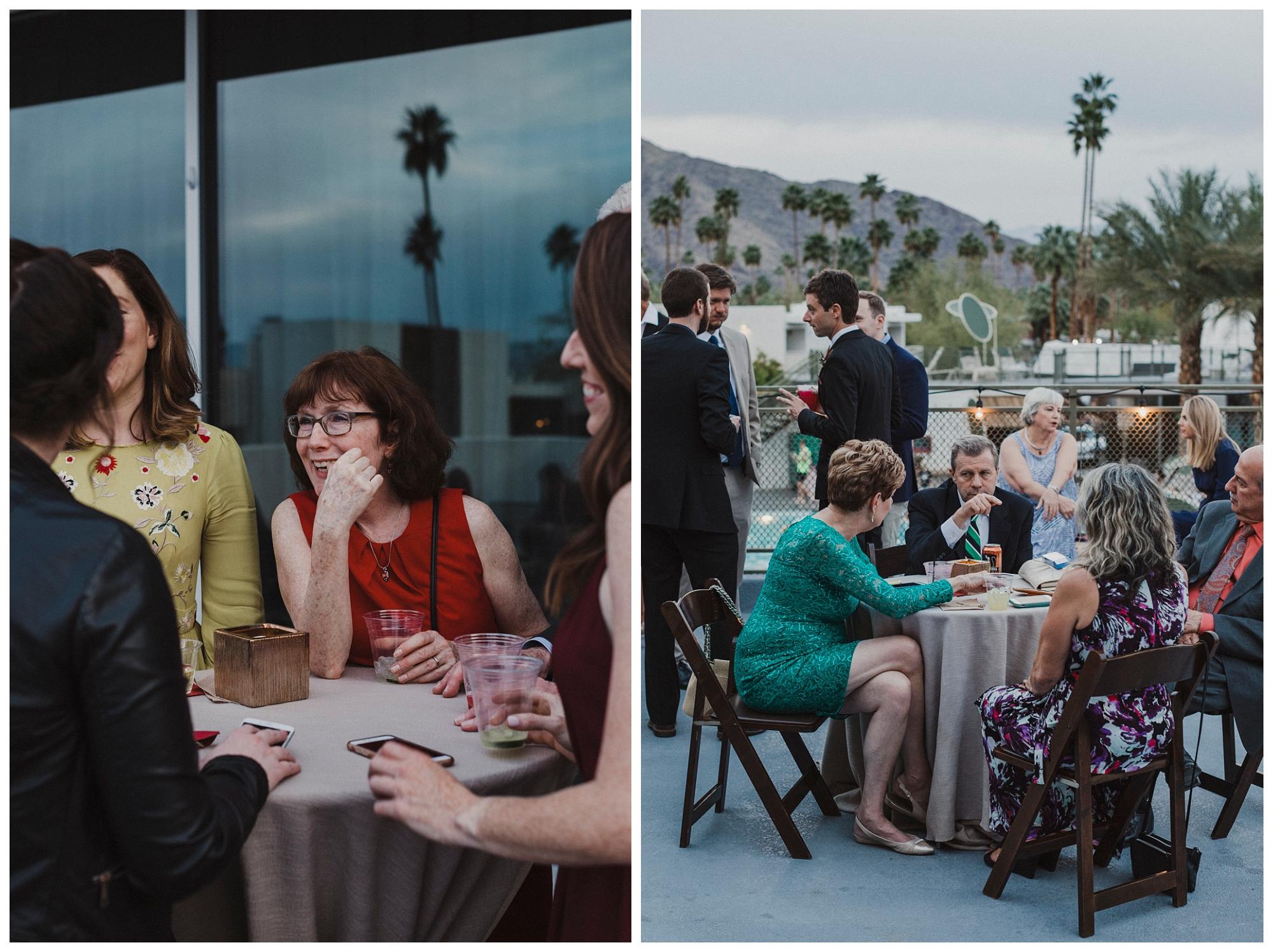 Ace Hotel Wedding Palm Springs (80).jpg