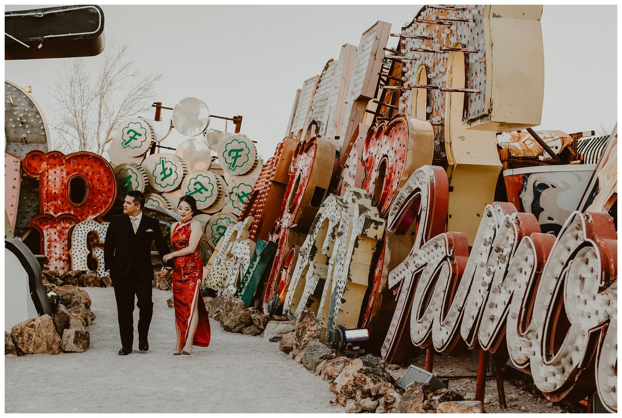Las Vegas Wedding Boneyard (3).jpg