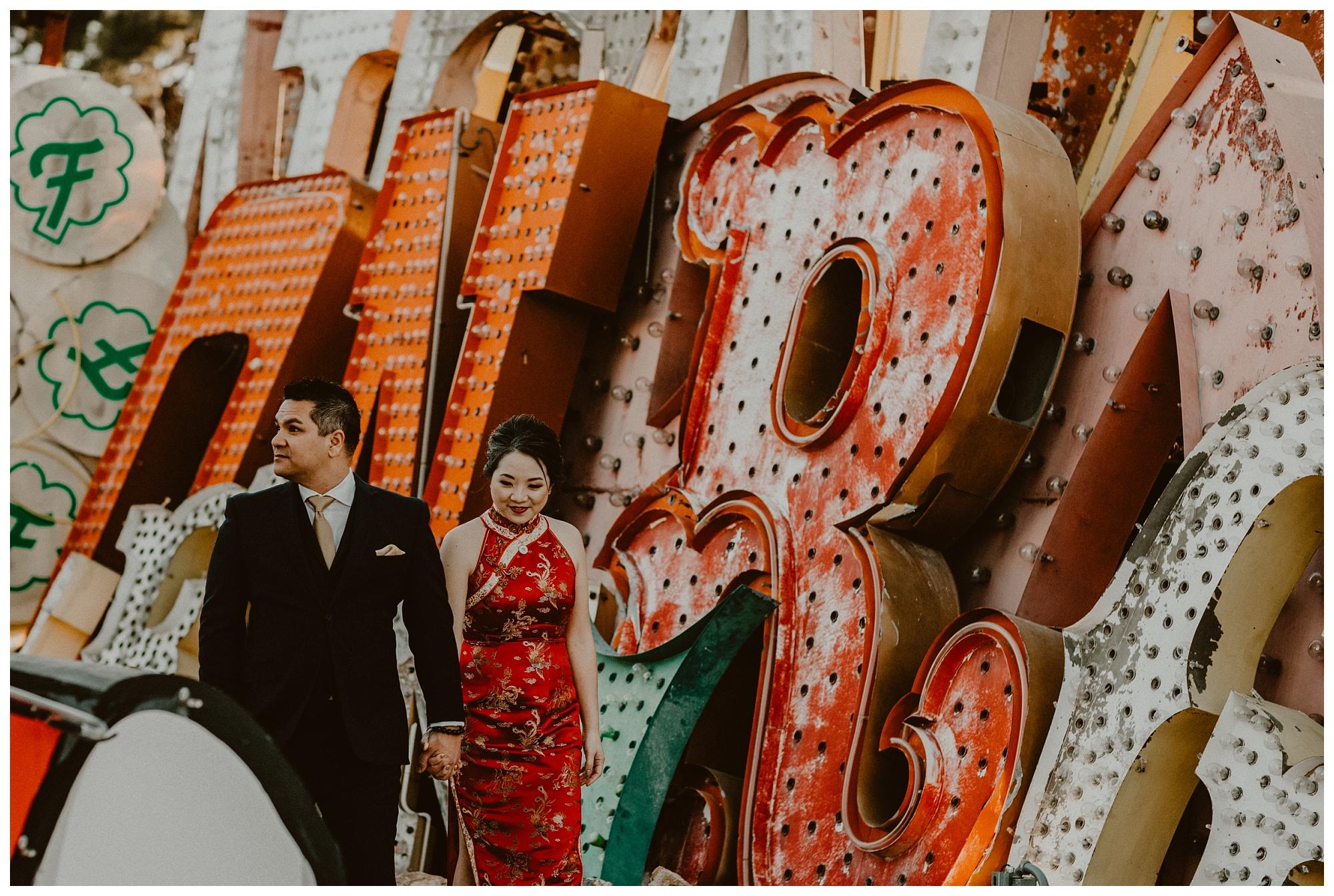 Las Vegas Wedding Boneyard (9).jpg