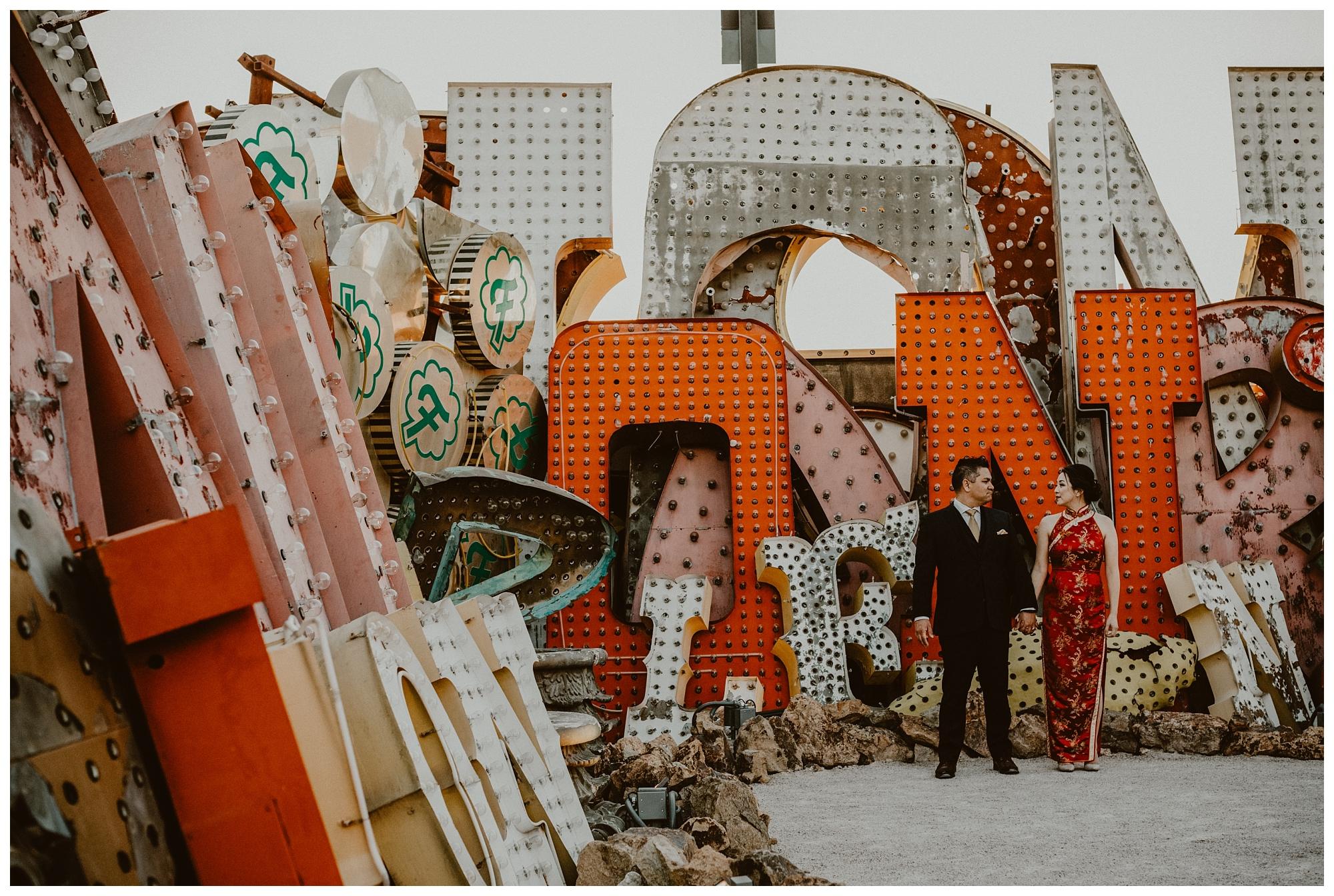 Las Vegas Wedding Boneyard (6).jpg