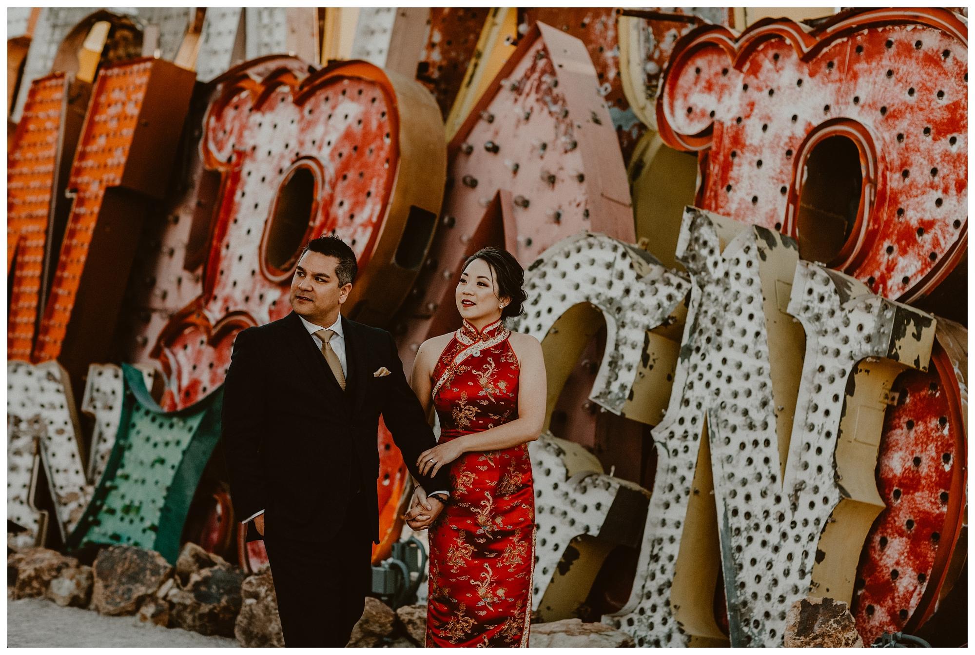 Las Vegas Wedding Boneyard (10).jpg