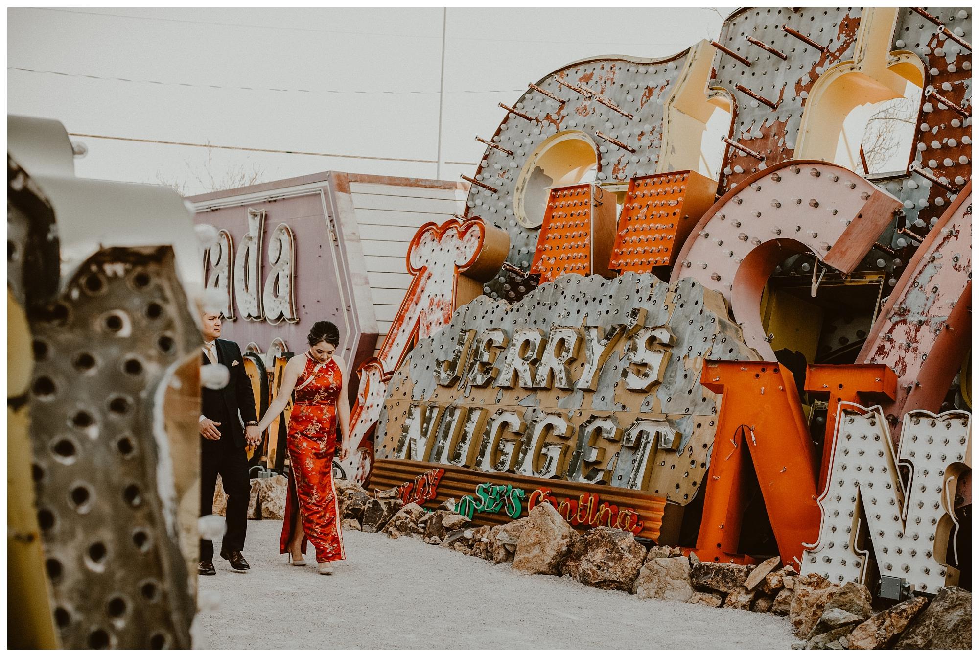 Las Vegas Wedding Boneyard (14).jpg