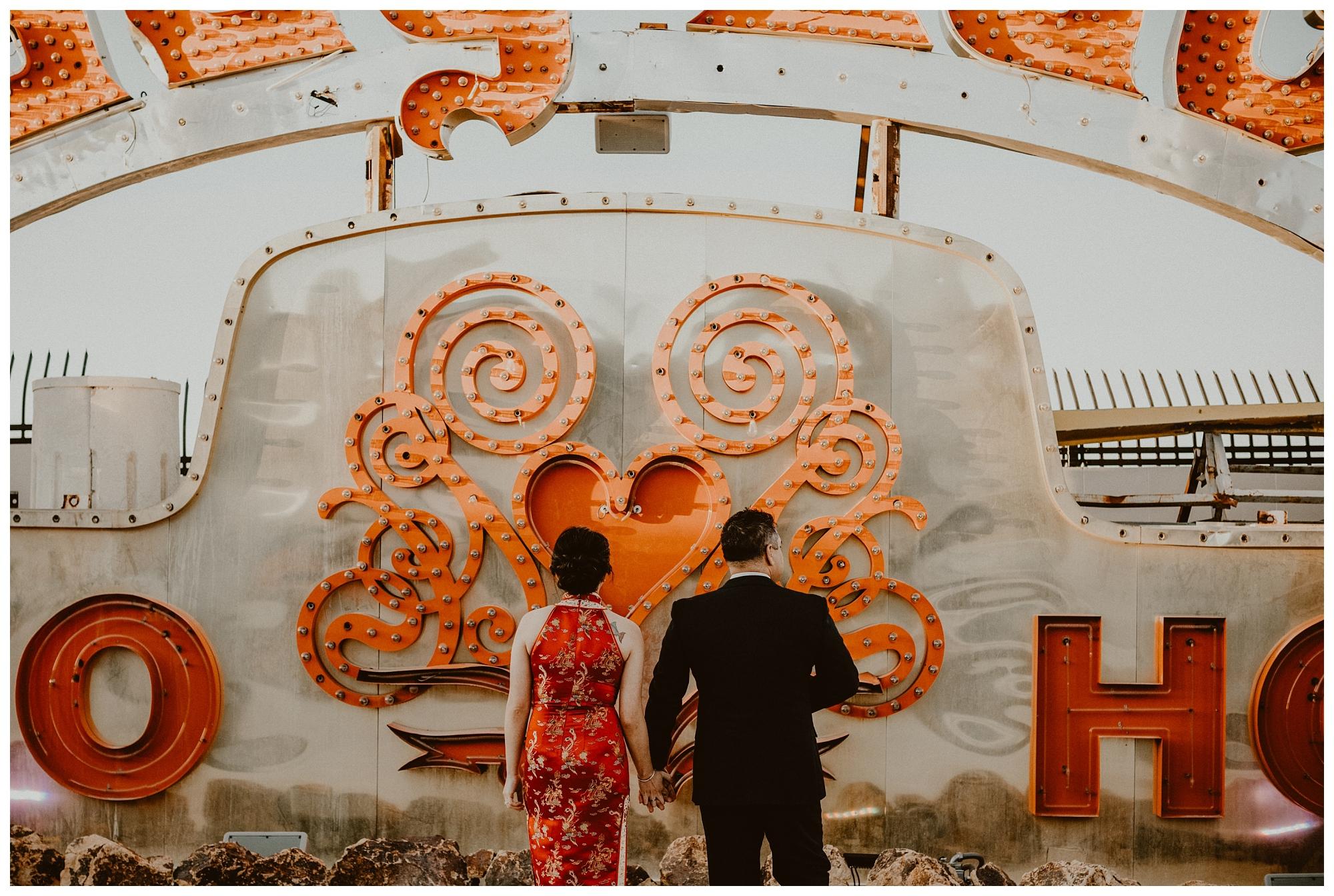 Las Vegas Wedding Boneyard (17).jpg