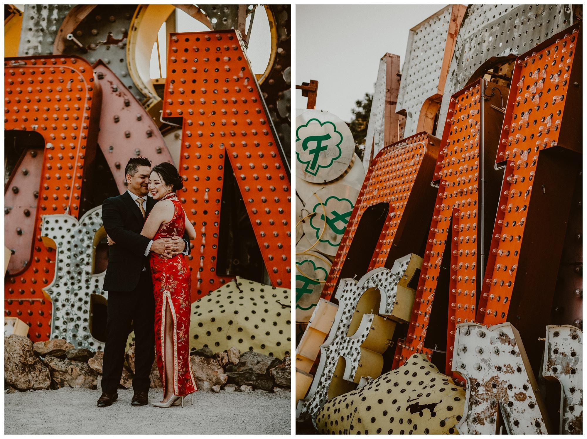 Las Vegas Wedding Boneyard (15).jpg