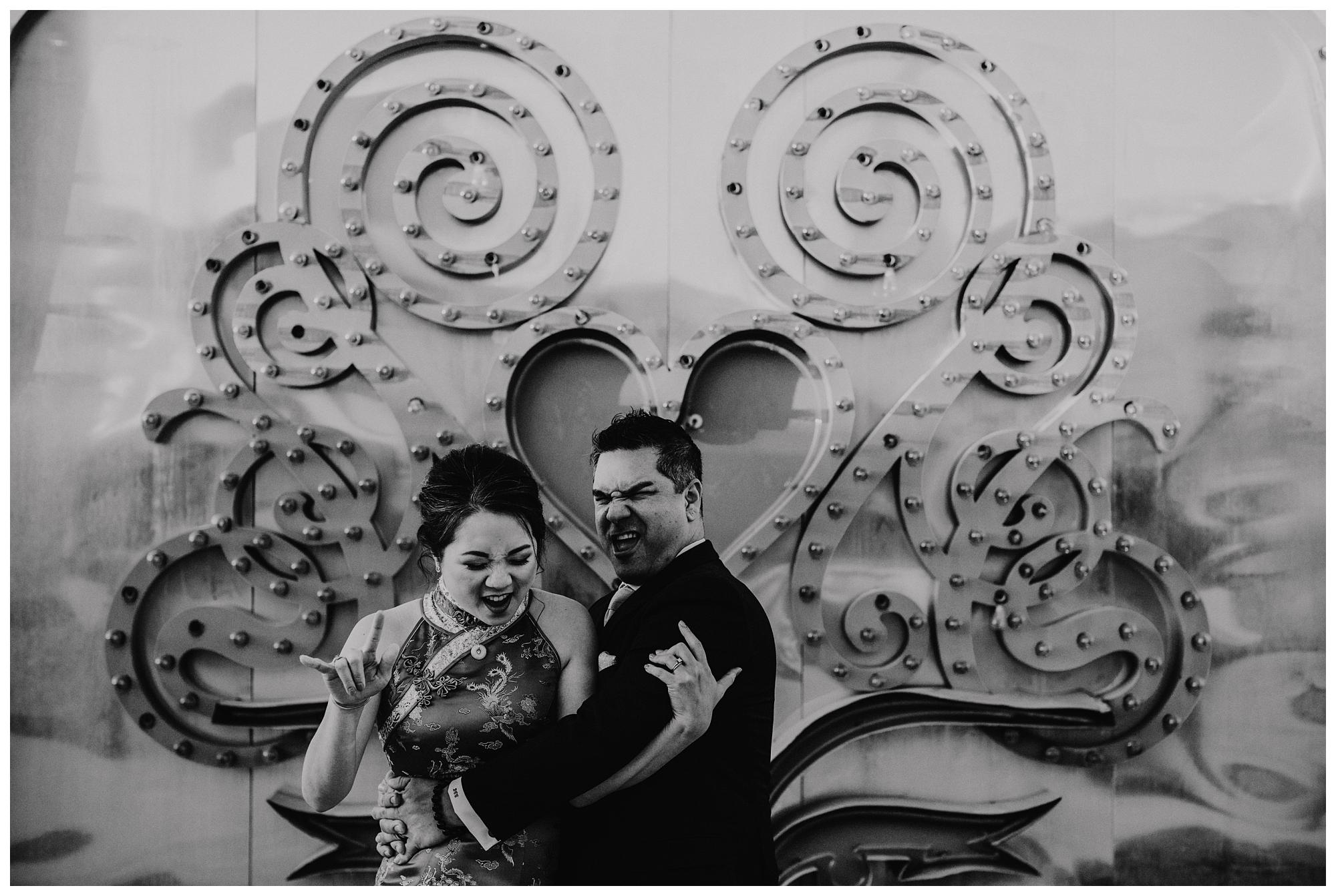 Las Vegas Wedding Boneyard (22).jpg