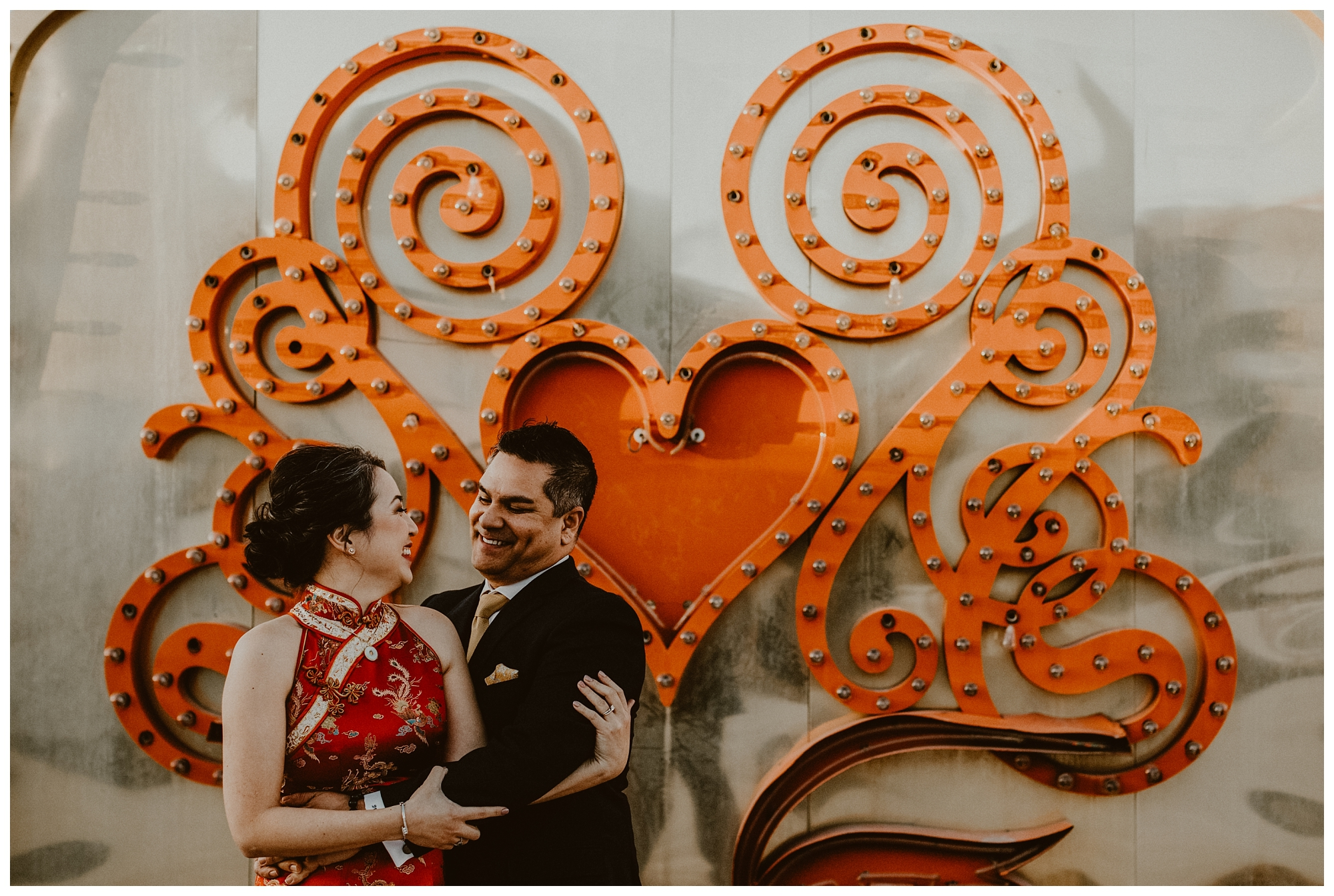 Las Vegas Wedding Boneyard (21).jpg