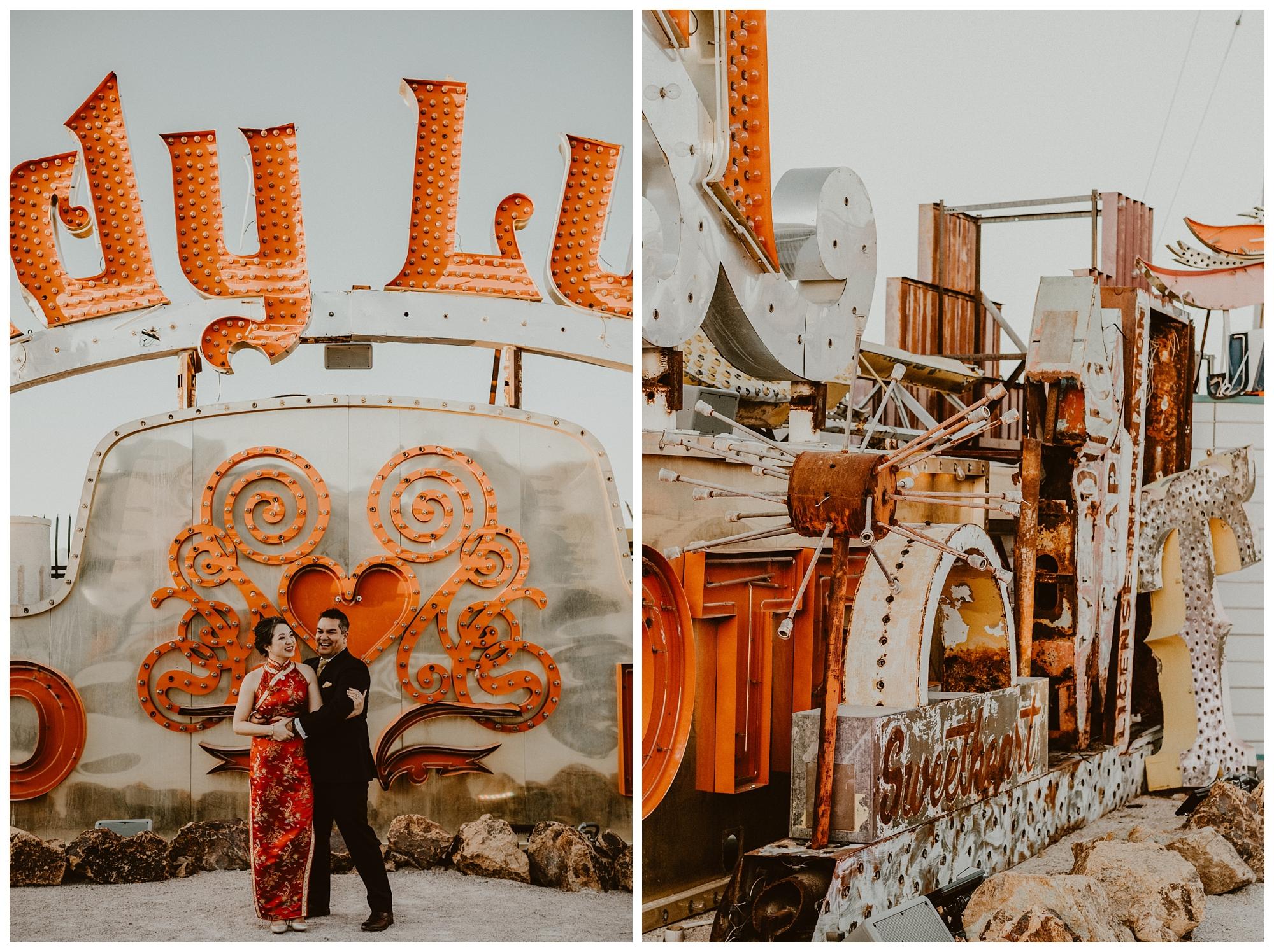 Las Vegas Wedding Boneyard (23).jpg