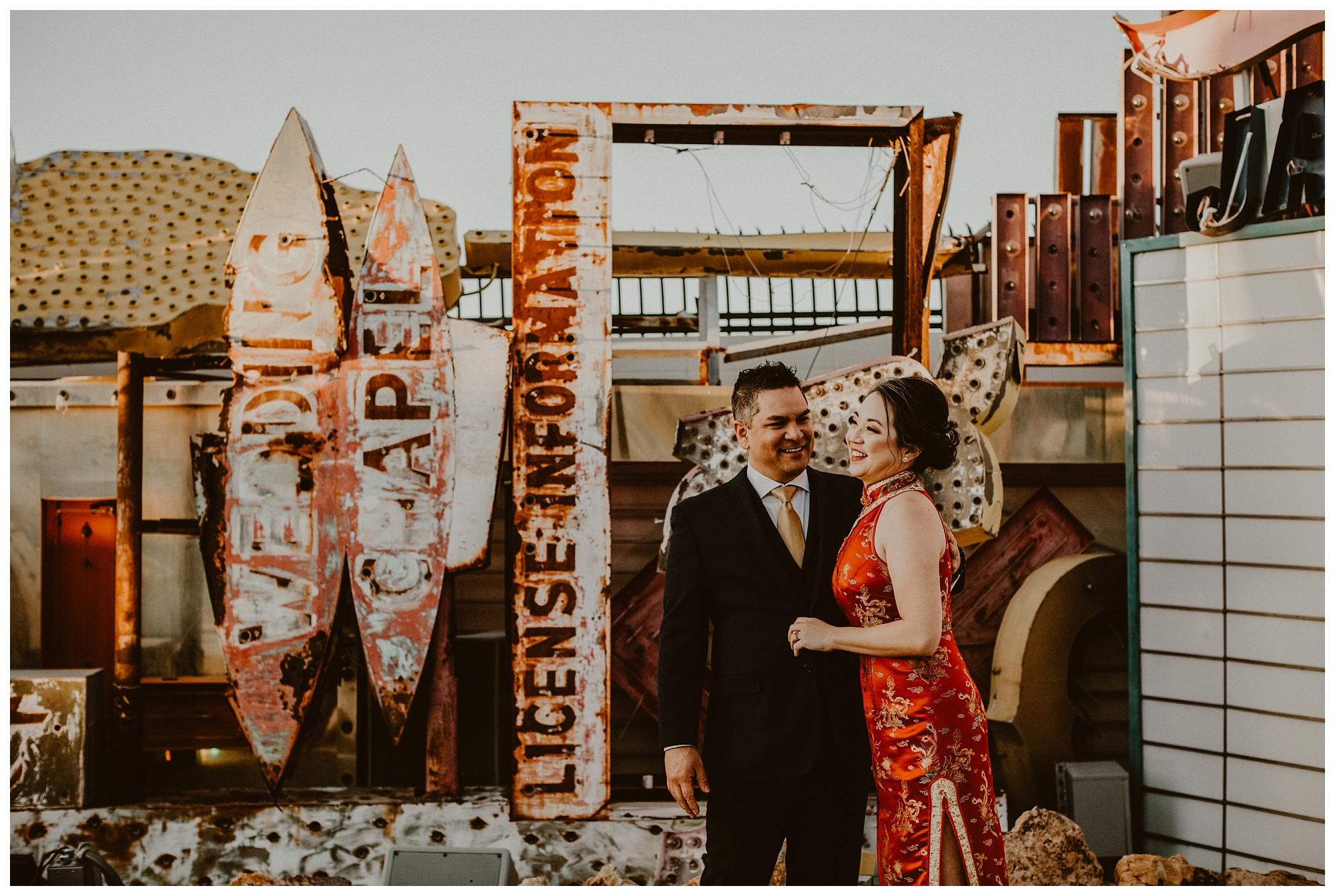 Las Vegas Wedding Boneyard (26).jpg