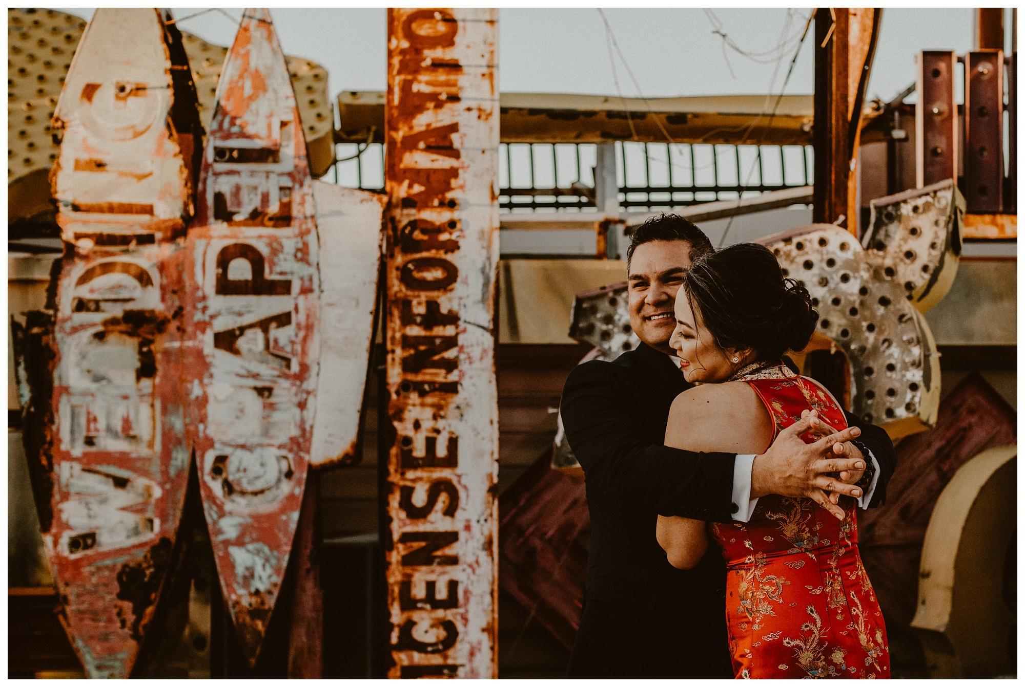 Las Vegas Wedding Boneyard (28).jpg