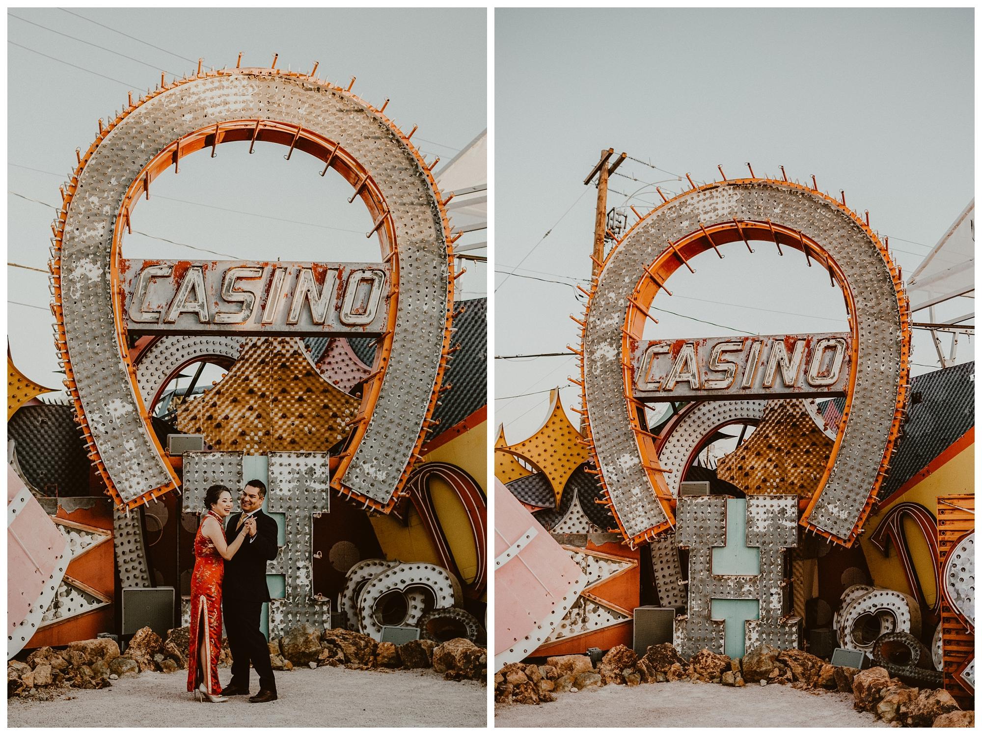 Las Vegas Wedding Boneyard (29).jpg