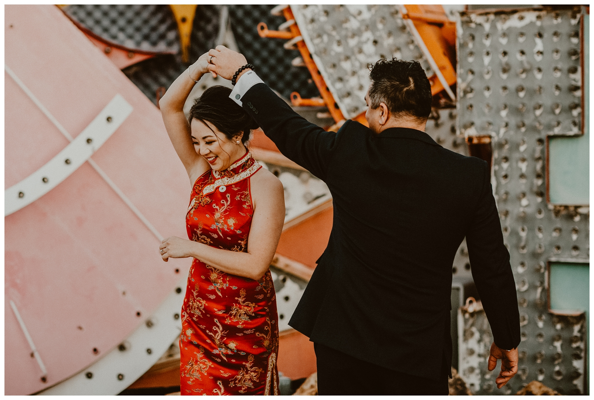 Las Vegas Wedding Boneyard (31).jpg