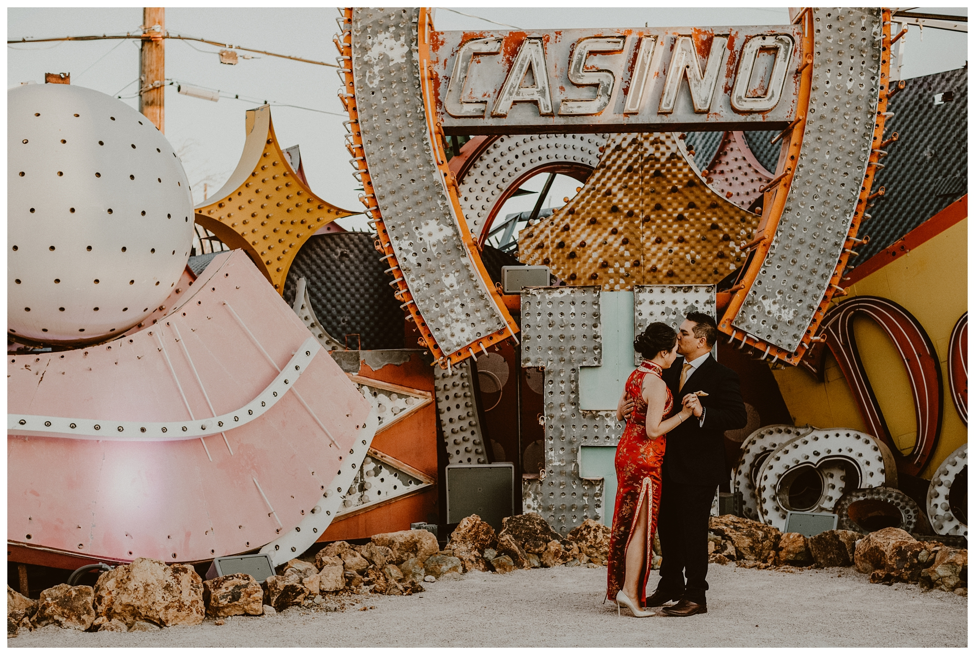 Las Vegas Wedding Boneyard (30).jpg