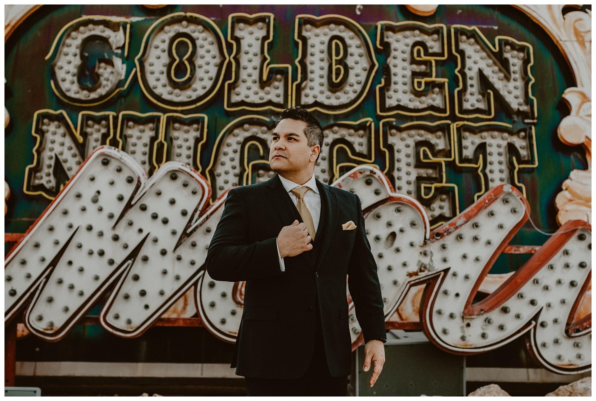 Las Vegas Wedding Boneyard (33).jpg