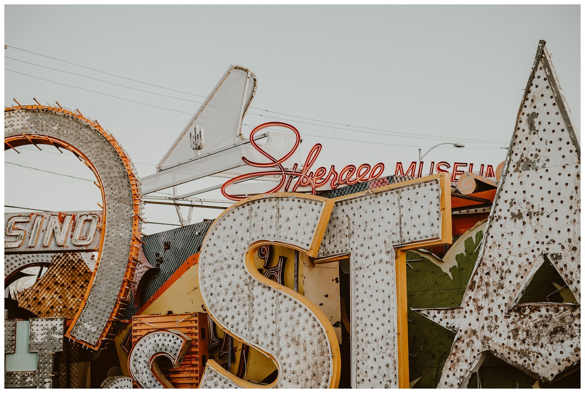 Las Vegas Wedding Boneyard (32).jpg
