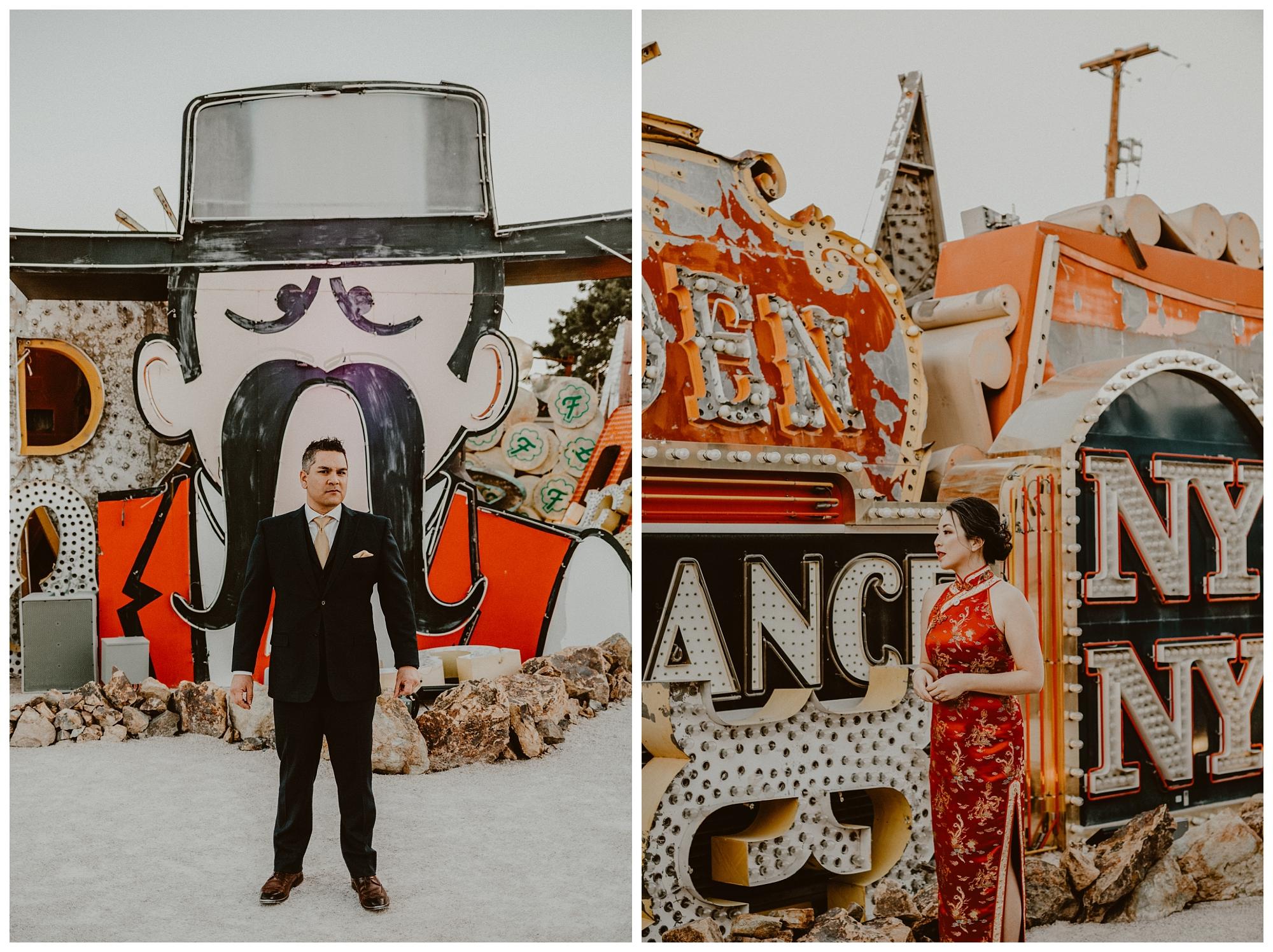 Las Vegas Wedding Boneyard (35).jpg