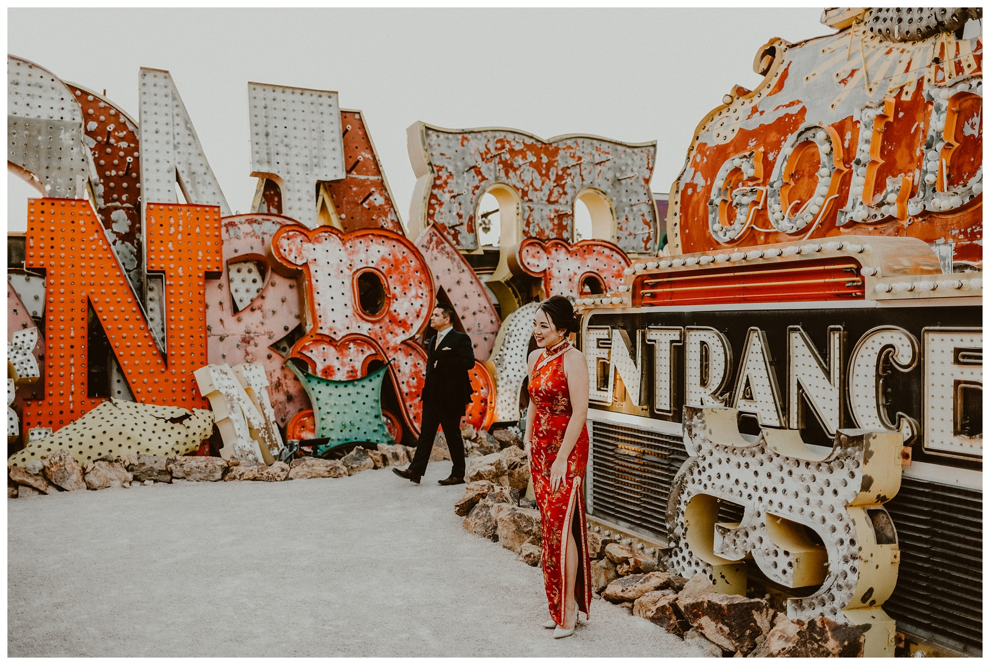 Las Vegas Wedding Boneyard (38).jpg