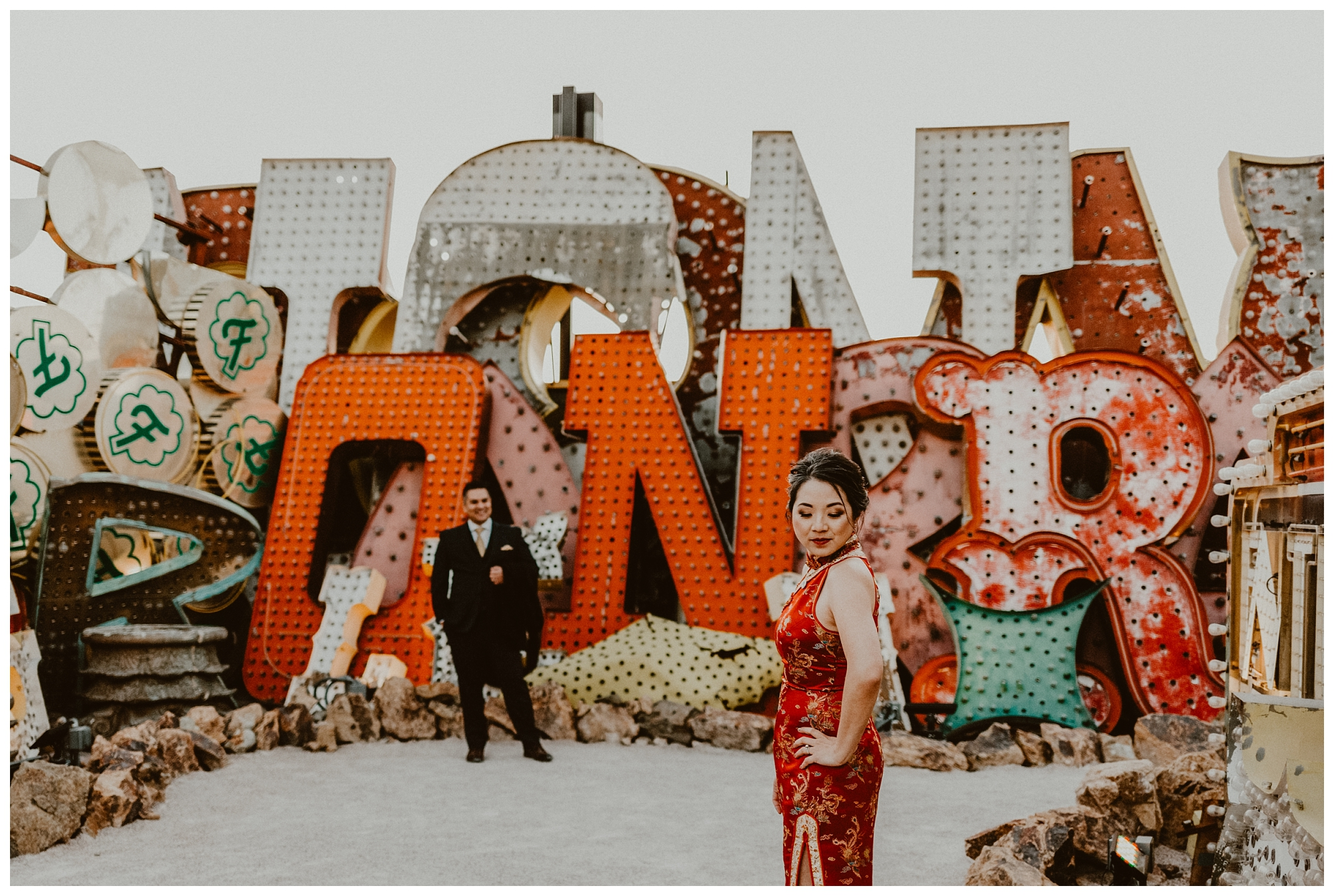 Las Vegas Wedding Boneyard (40).jpg