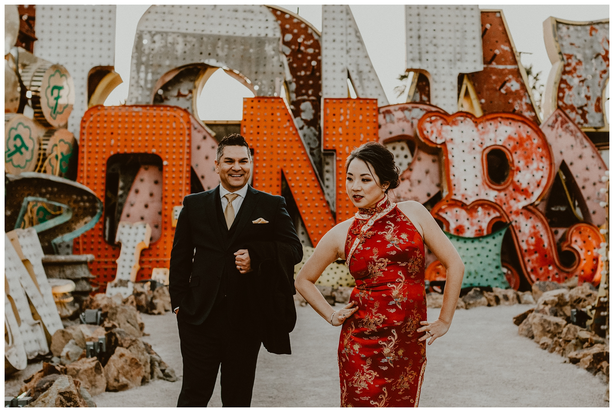 Las Vegas Wedding Boneyard (42).jpg