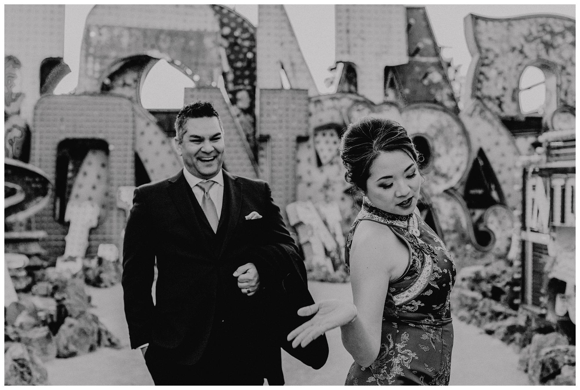 Las Vegas Wedding Boneyard (43).jpg