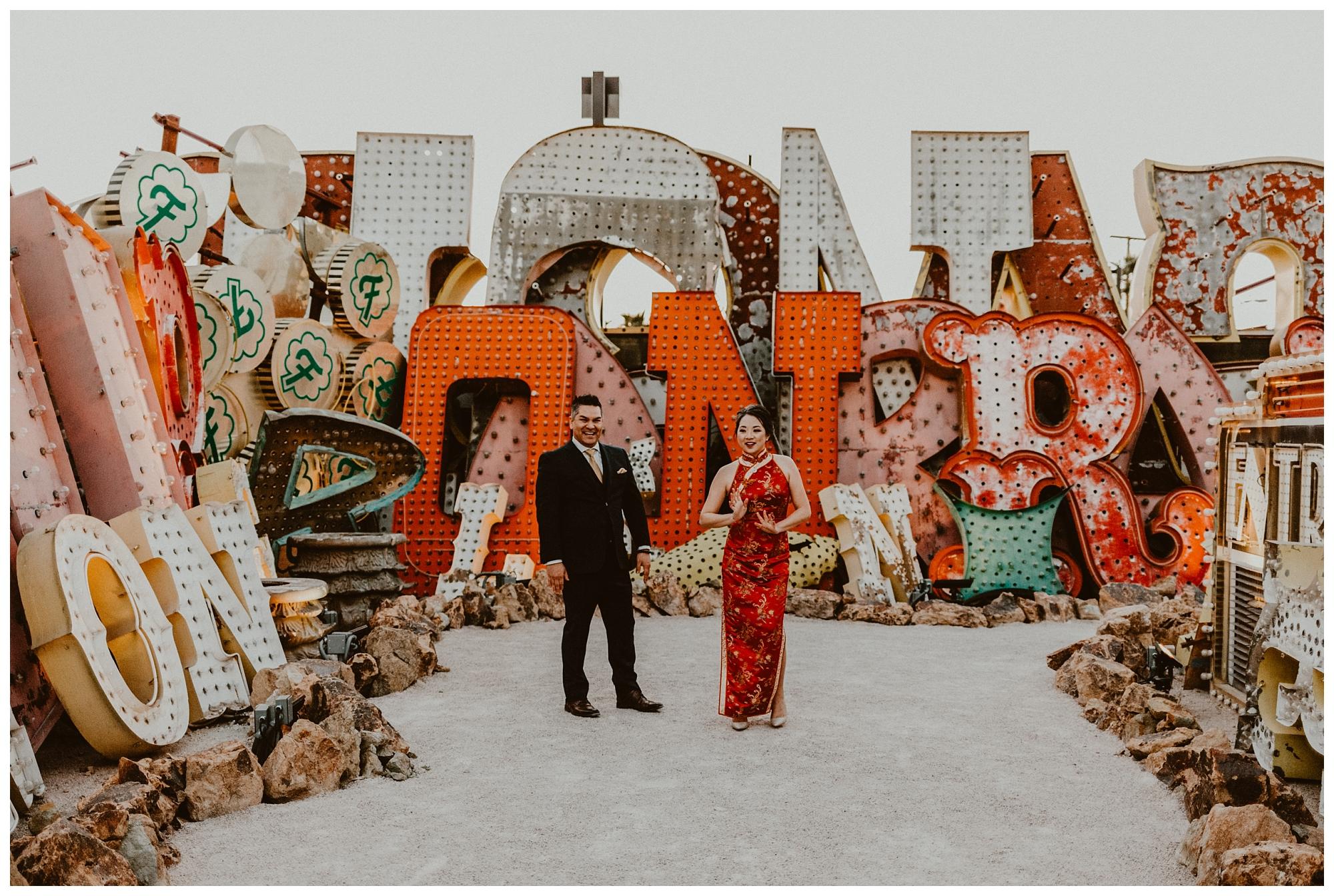 Las Vegas Wedding Boneyard (41).jpg