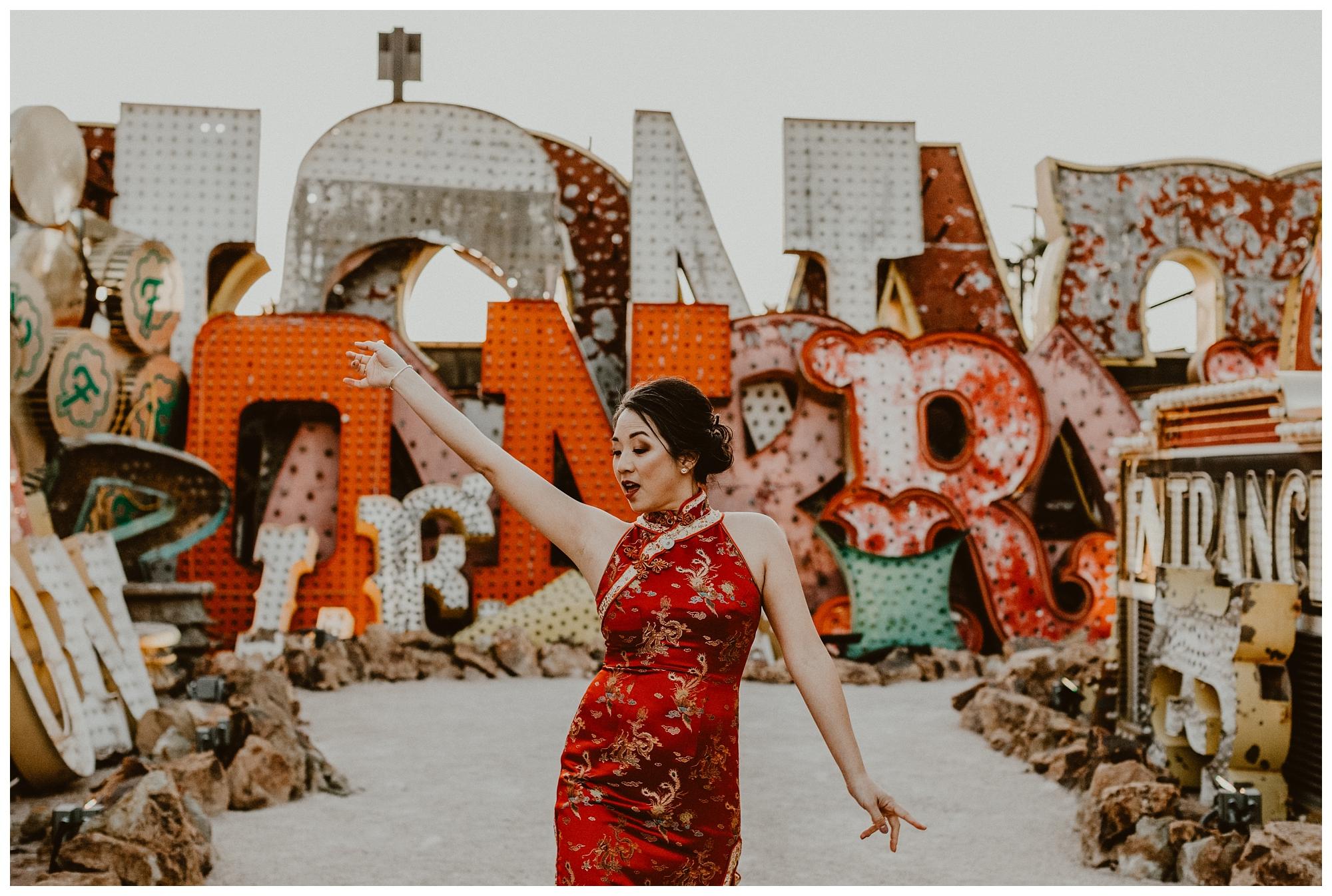 Las Vegas Wedding Boneyard (46).jpg