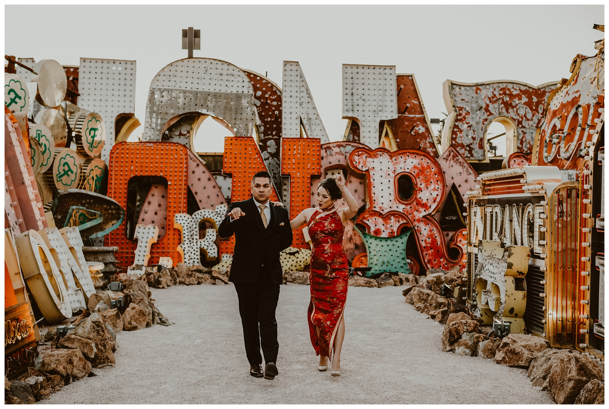 Las Vegas Wedding Boneyard (48).jpg