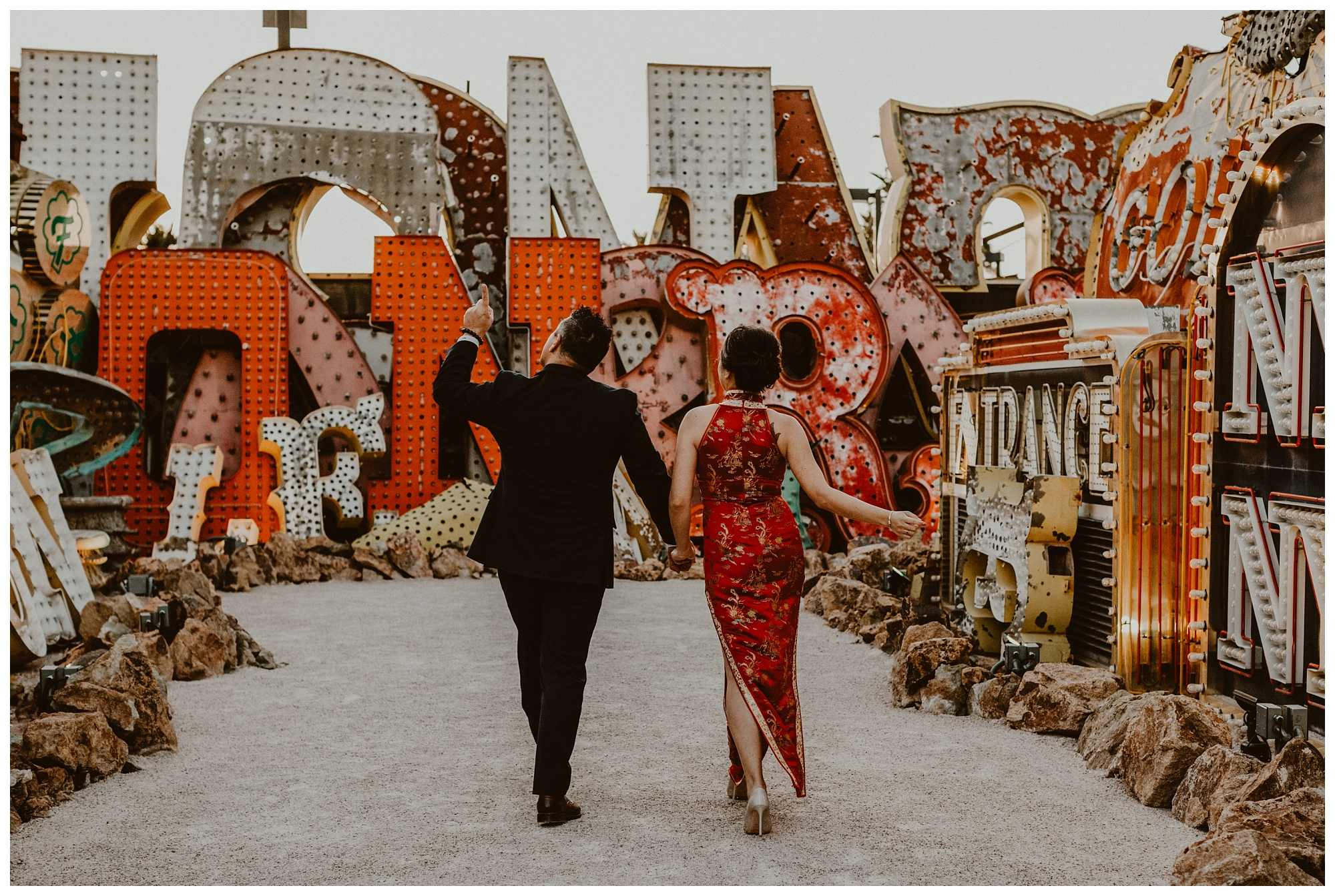Las Vegas Wedding Boneyard (50).jpg