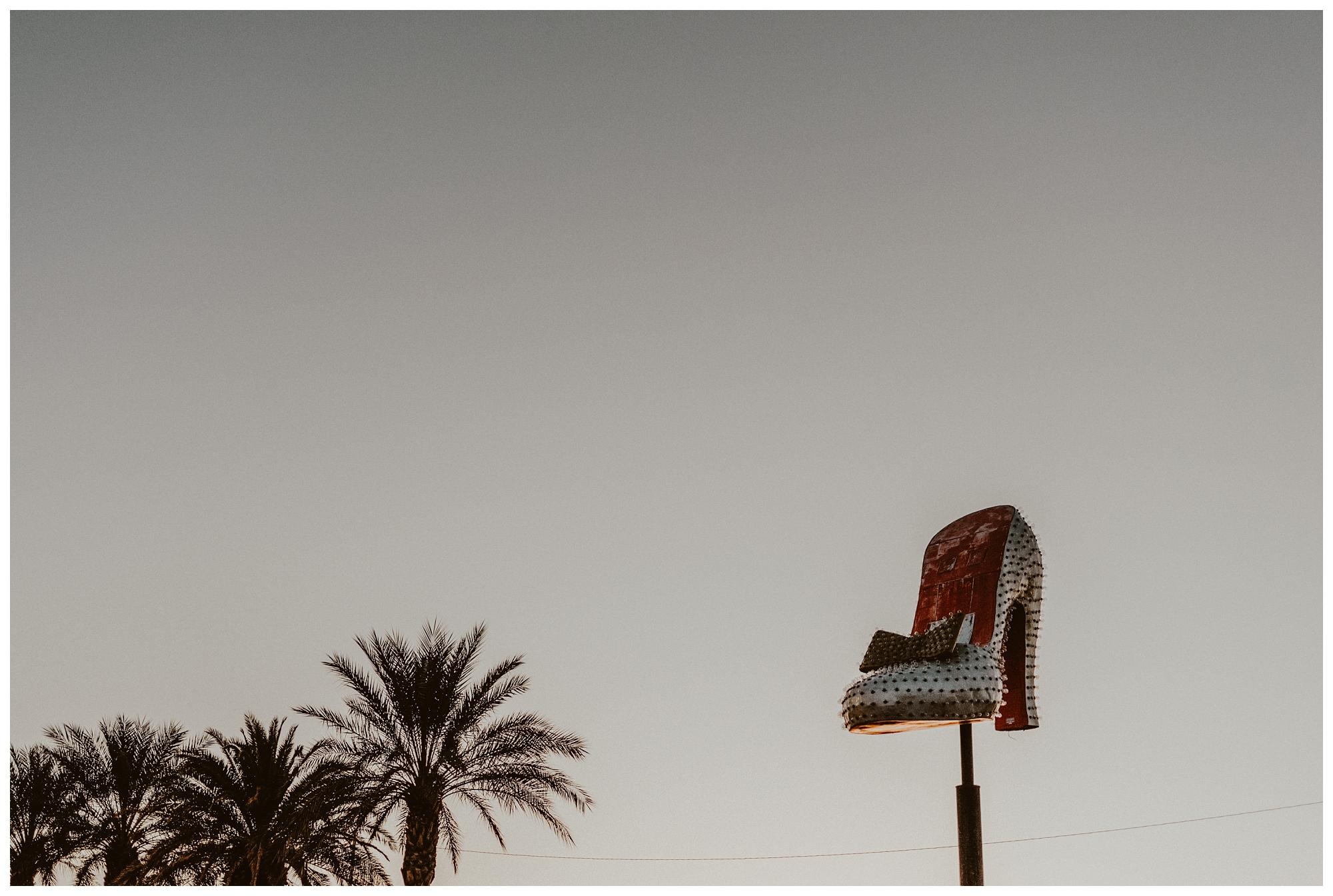 Las Vegas Wedding Boneyard (51).jpg