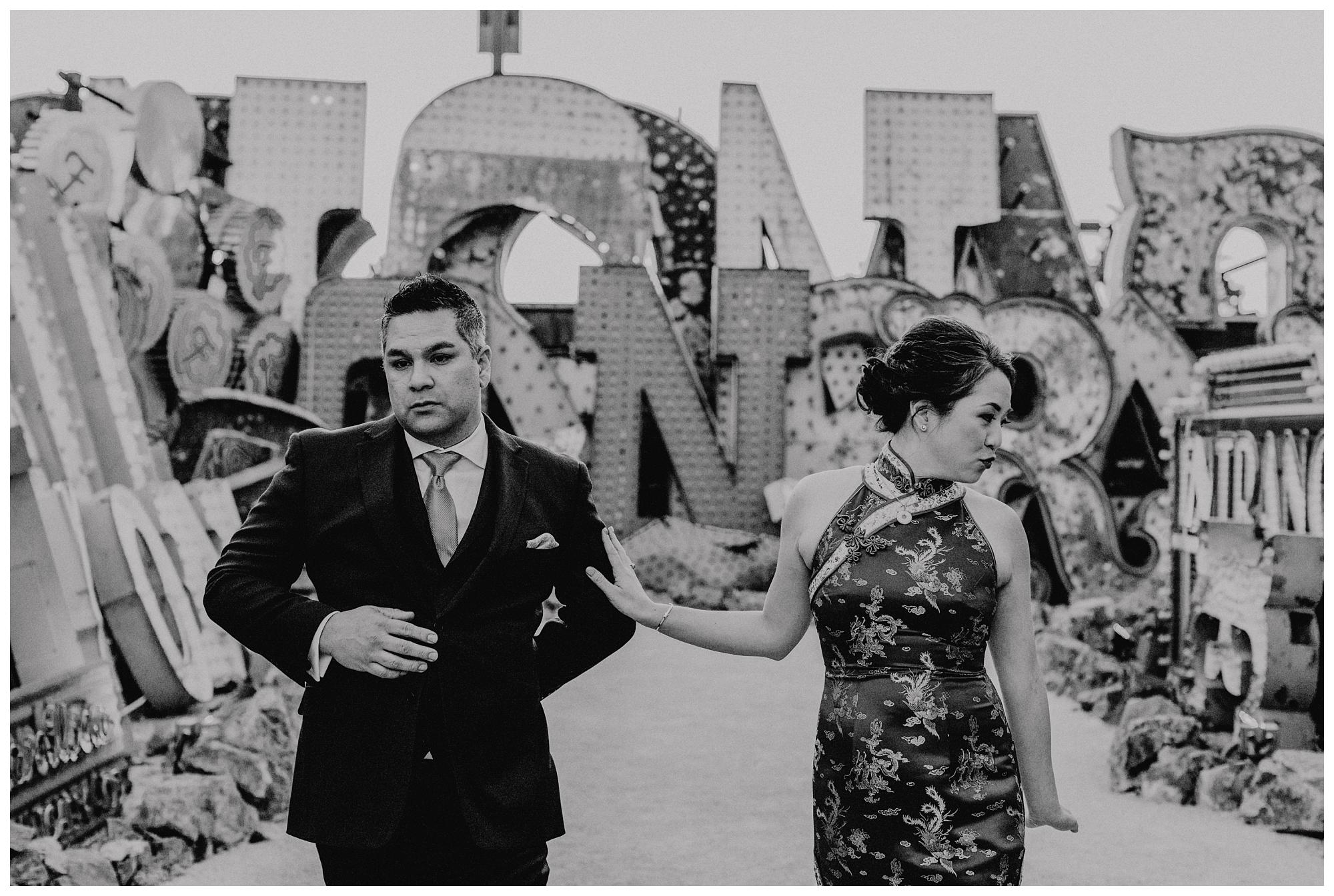 Las Vegas Wedding Boneyard (49).jpg