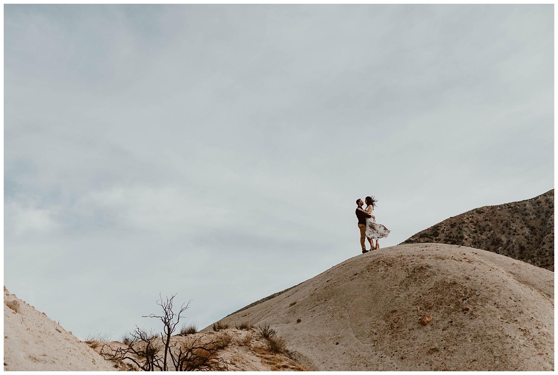 Desert Engagement Session 0018.jpg