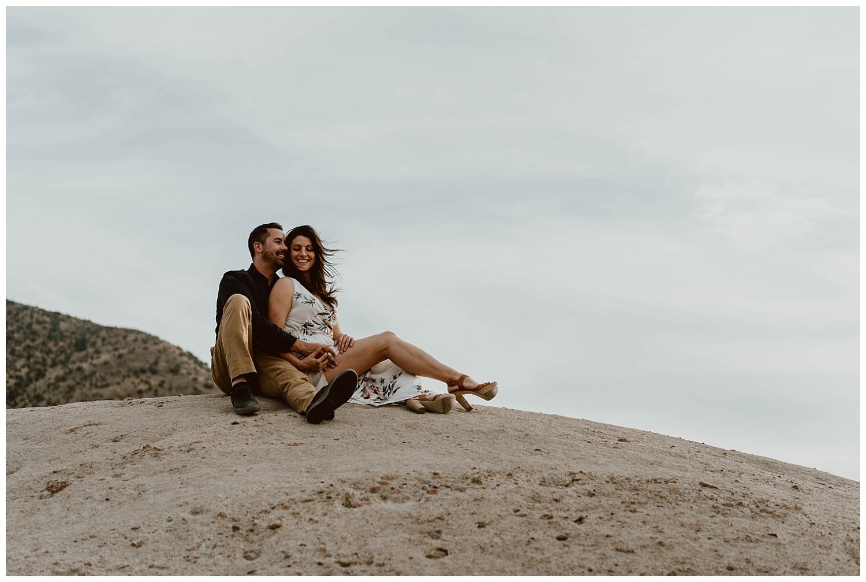 Desert Engagement Session 0020.jpg