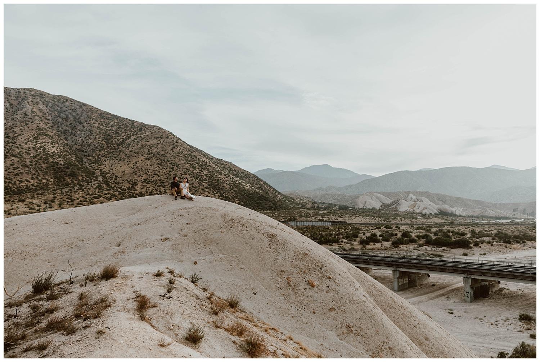 Desert Engagement Session 0019.jpg