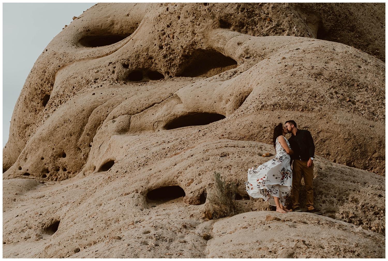 Desert Engagement Session 0023.jpg